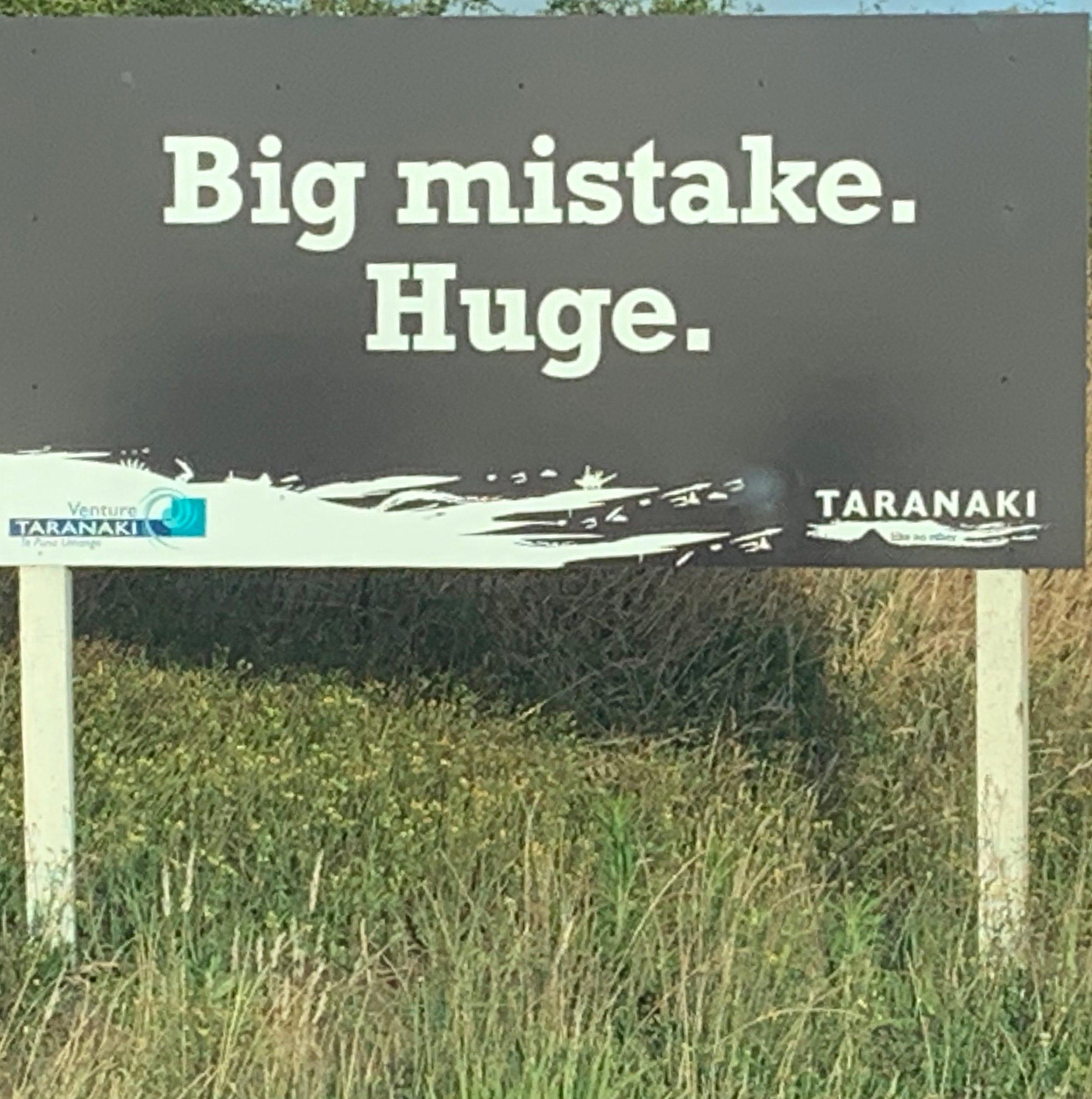 Sign2.jpeg