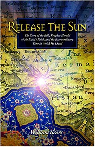 Release the Sun.jpg