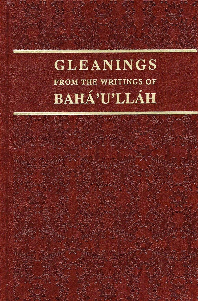 Gleanings from the Writings of Baha'u'llah.jpg