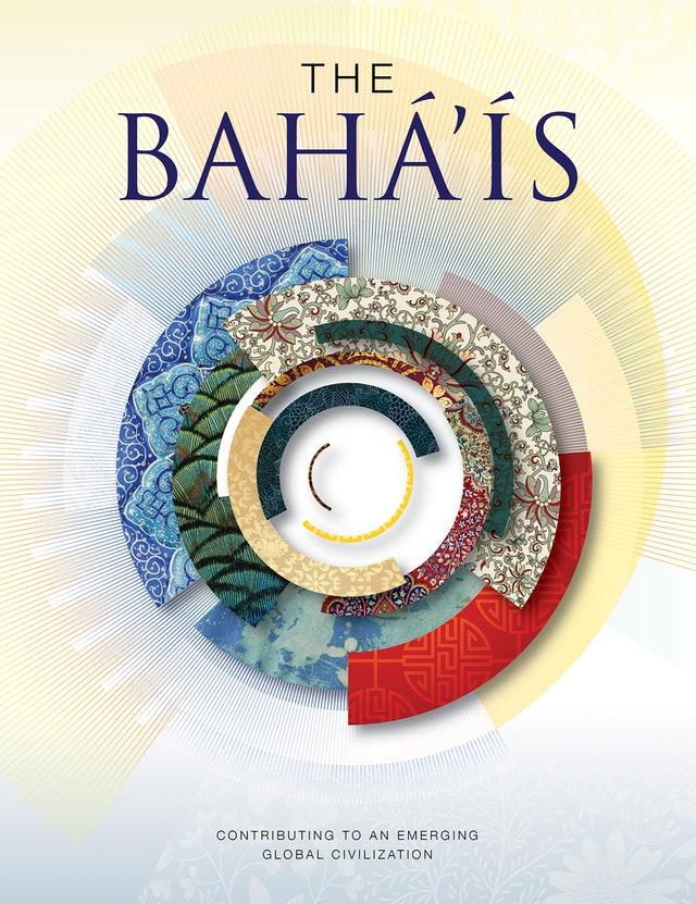 The Baha'is Magazine.jpg
