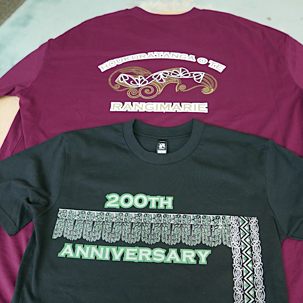 shirt front and back.JPG