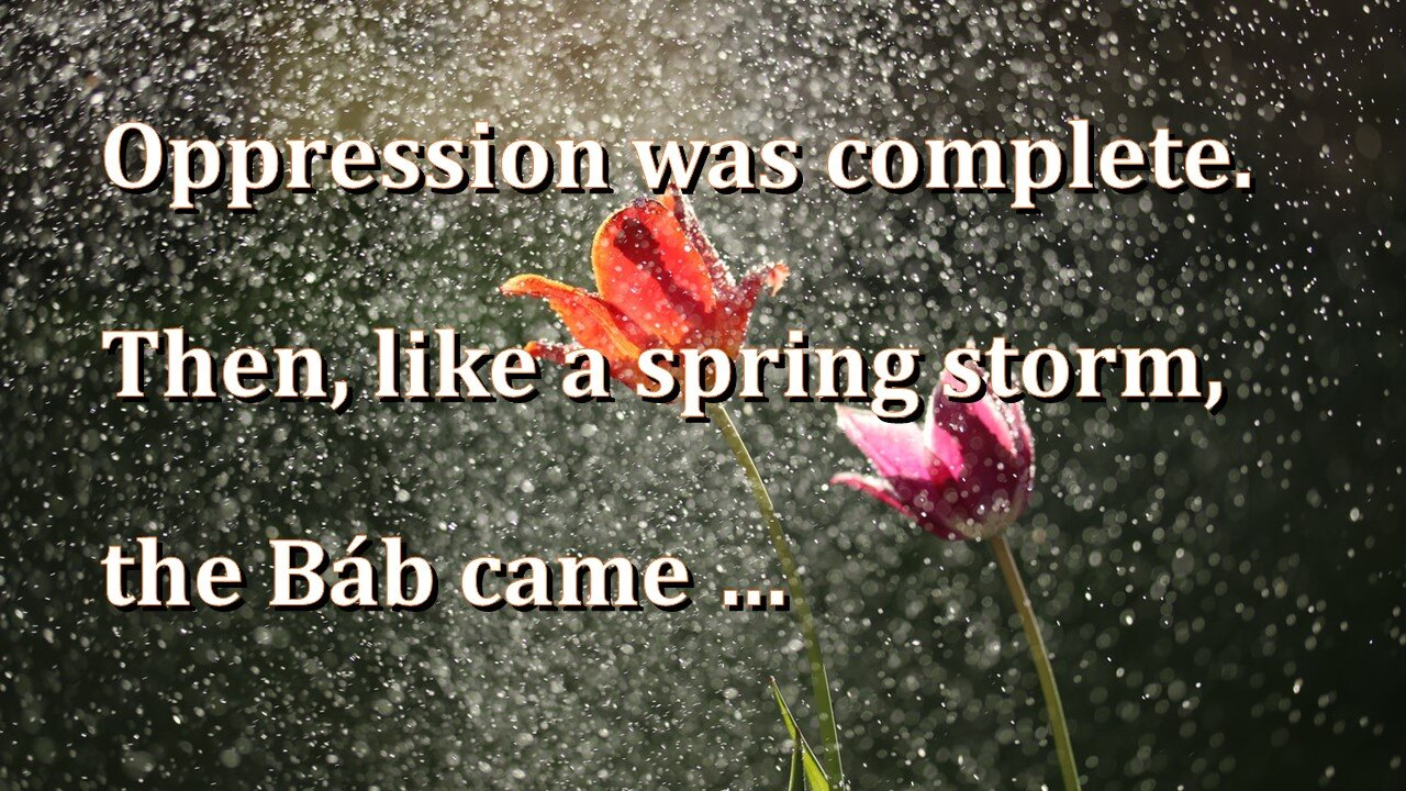 Like a spring storm 2.jpg