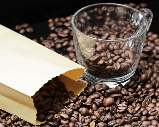 coffee-beans-2258852_640.jpg