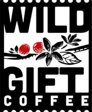 wild_gift_stamp_logo2.png