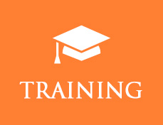 All guides have annual training and monthly updates