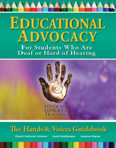 Ed_advocacy_index.jpg