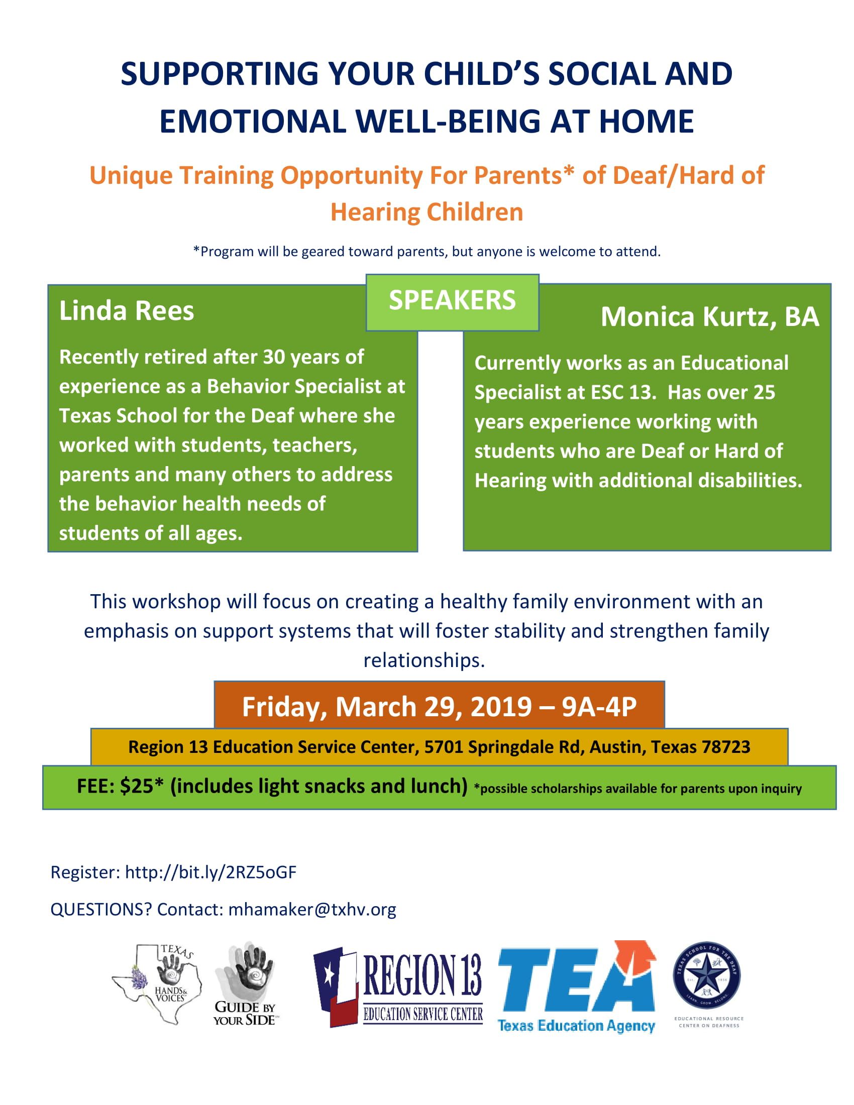 3.29.19 Parent Social and Emotional Well Being Training Flyer-ESC 13-1.jpg