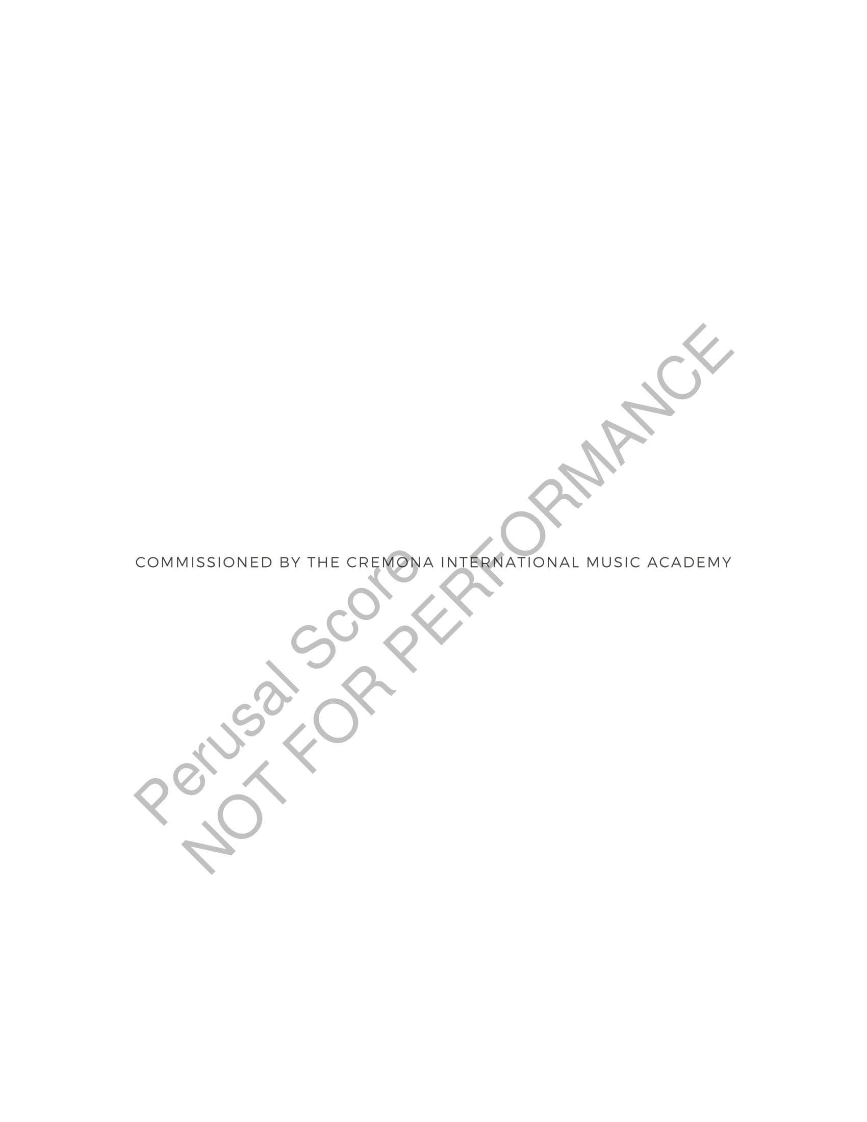Boyd A Kaleidoscoped Menagerie Score-watermark-03.jpg