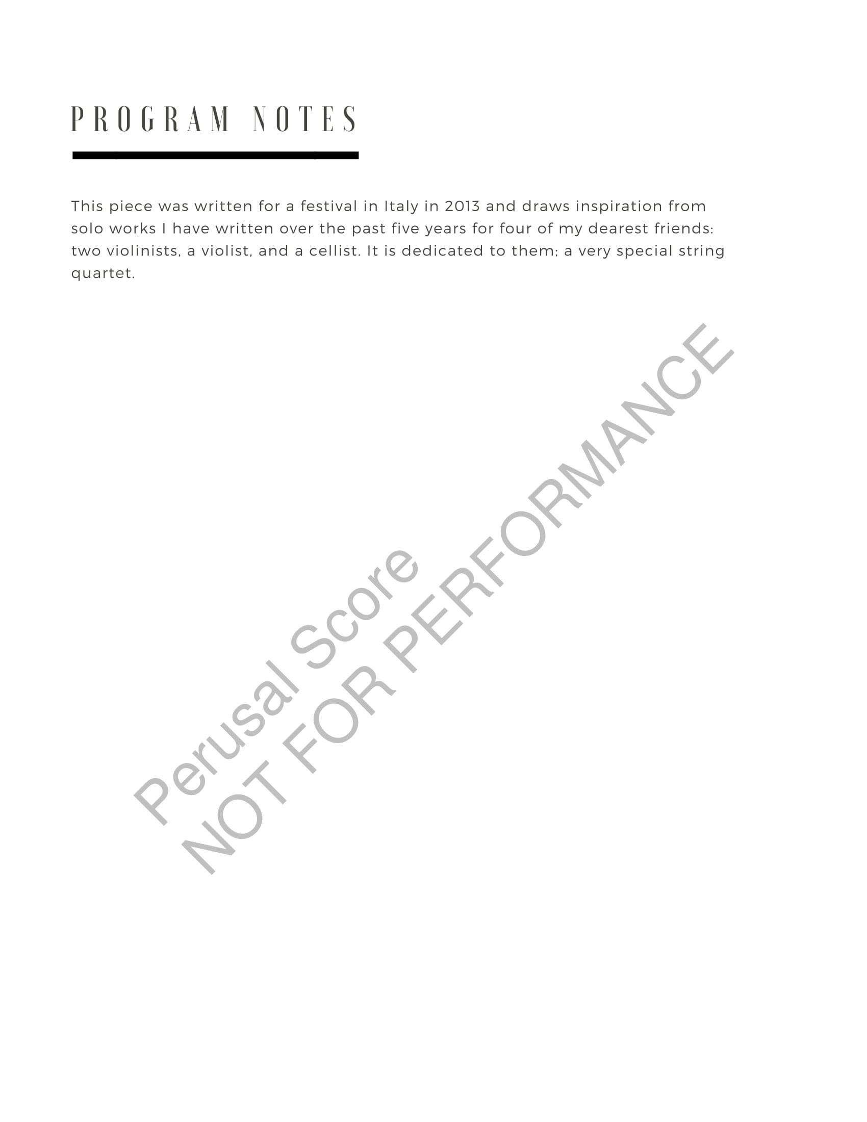 Boyd A Kaleidoscoped Menagerie Score-watermark-04.jpg