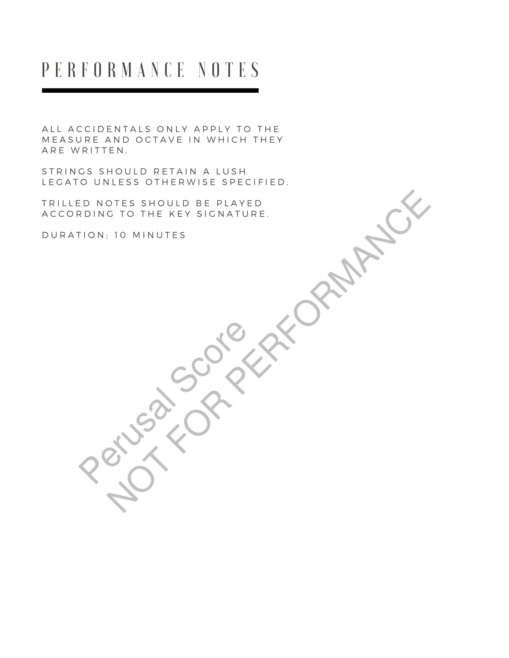 Boyd A Kaleidoscoped Menagerie Score-watermark-05.jpg