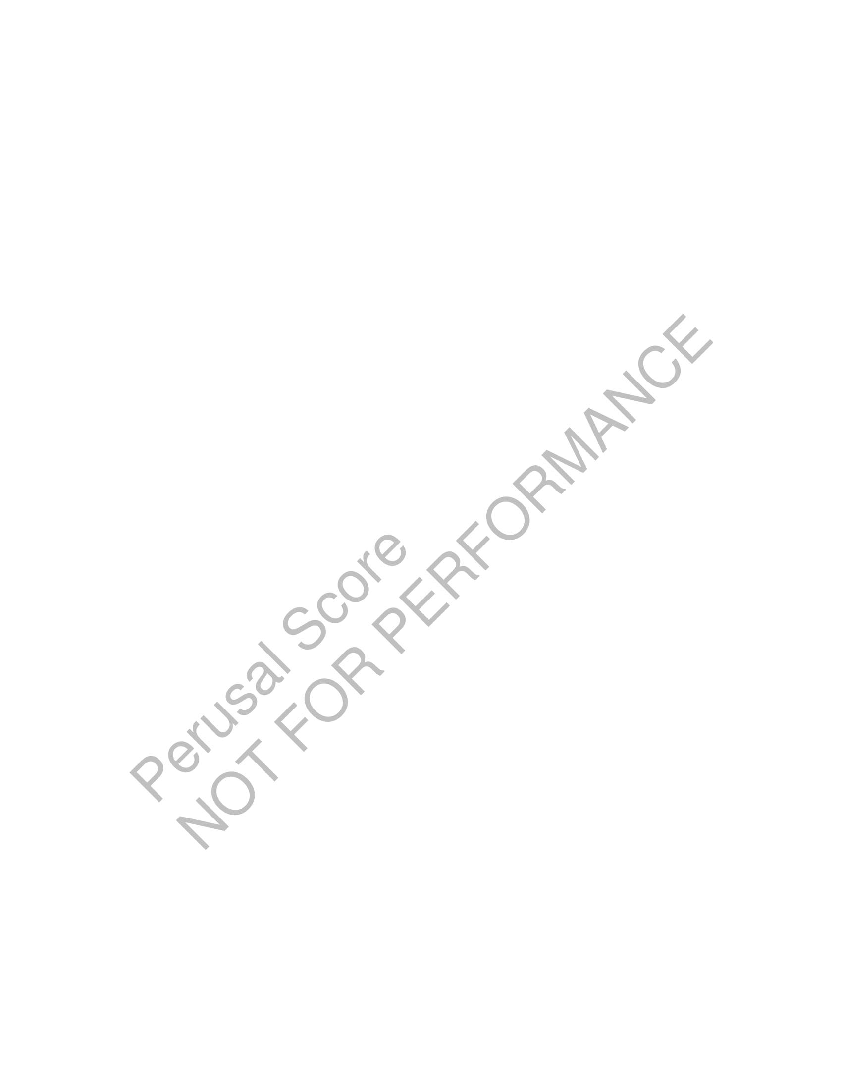 Boyd A Kaleidoscoped Menagerie Score-watermark-06.jpg