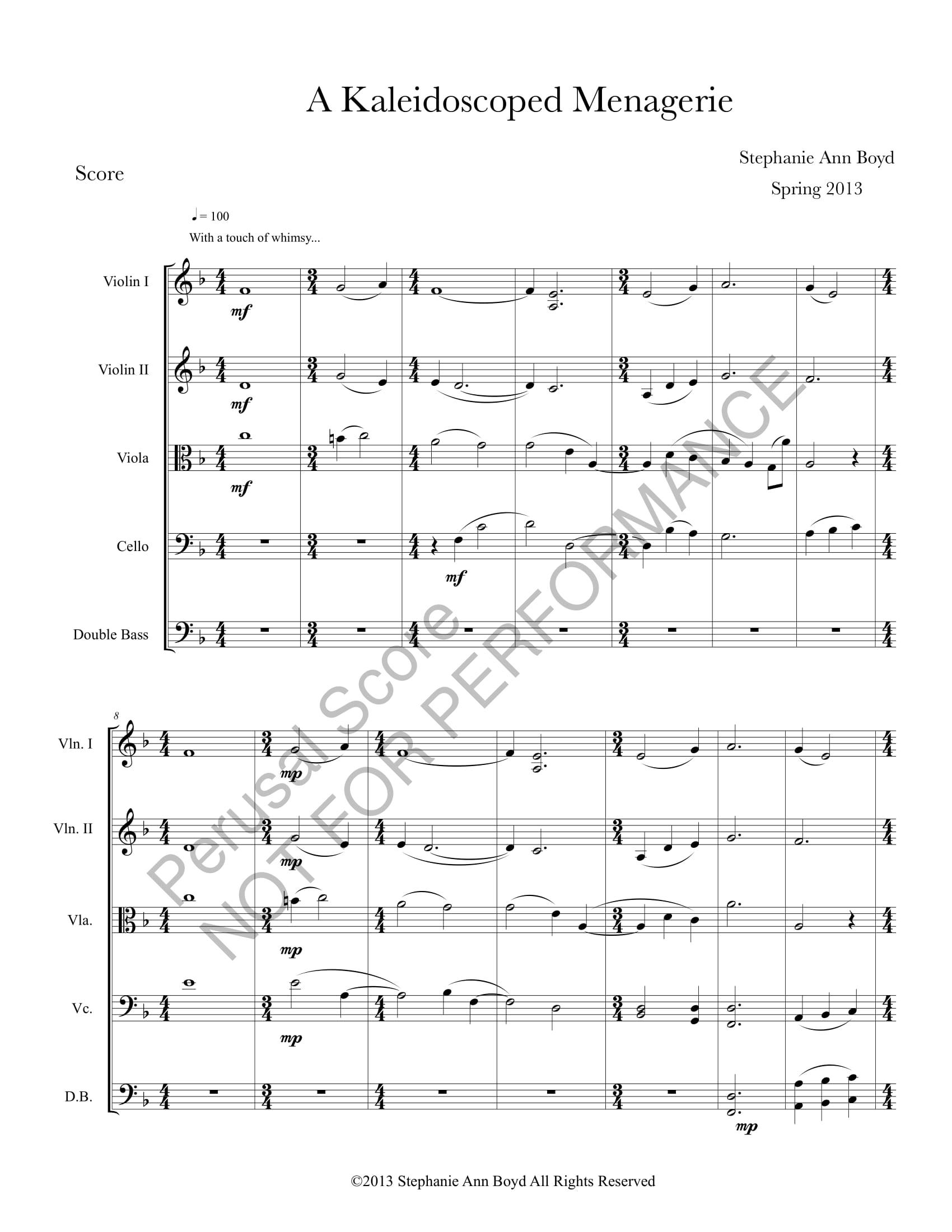 Boyd A Kaleidoscoped Menagerie Score-watermark-07.jpg