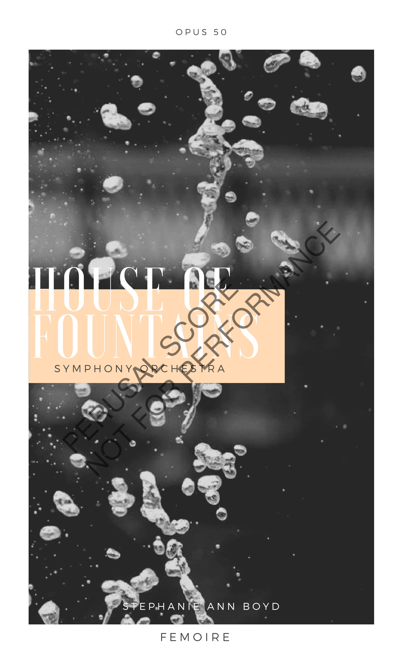 Boyd HouseofFountains Score-watermark-01.jpg