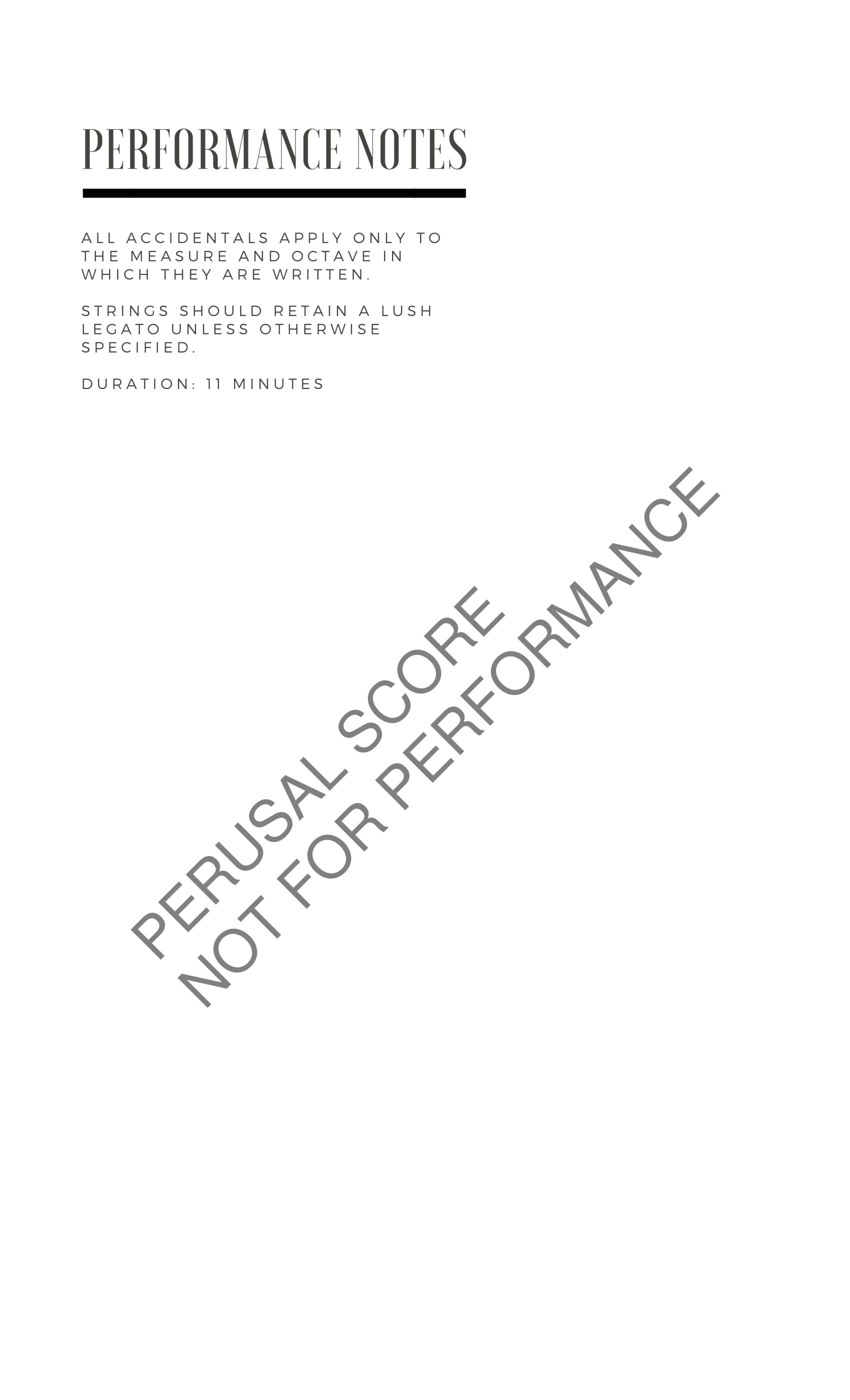 Boyd HouseofFountains Score-watermark-05.jpg