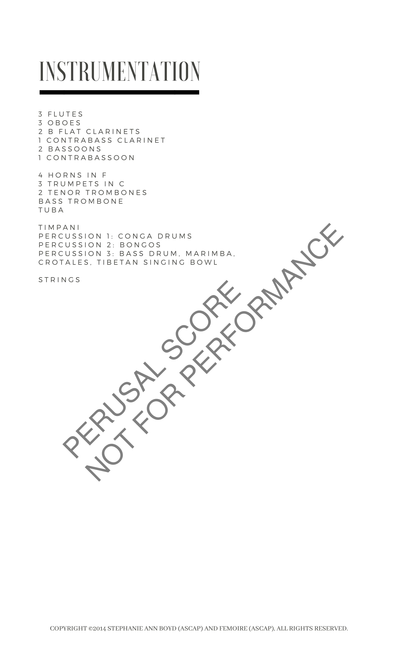 Boyd HouseofFountains Score-watermark-06.jpg