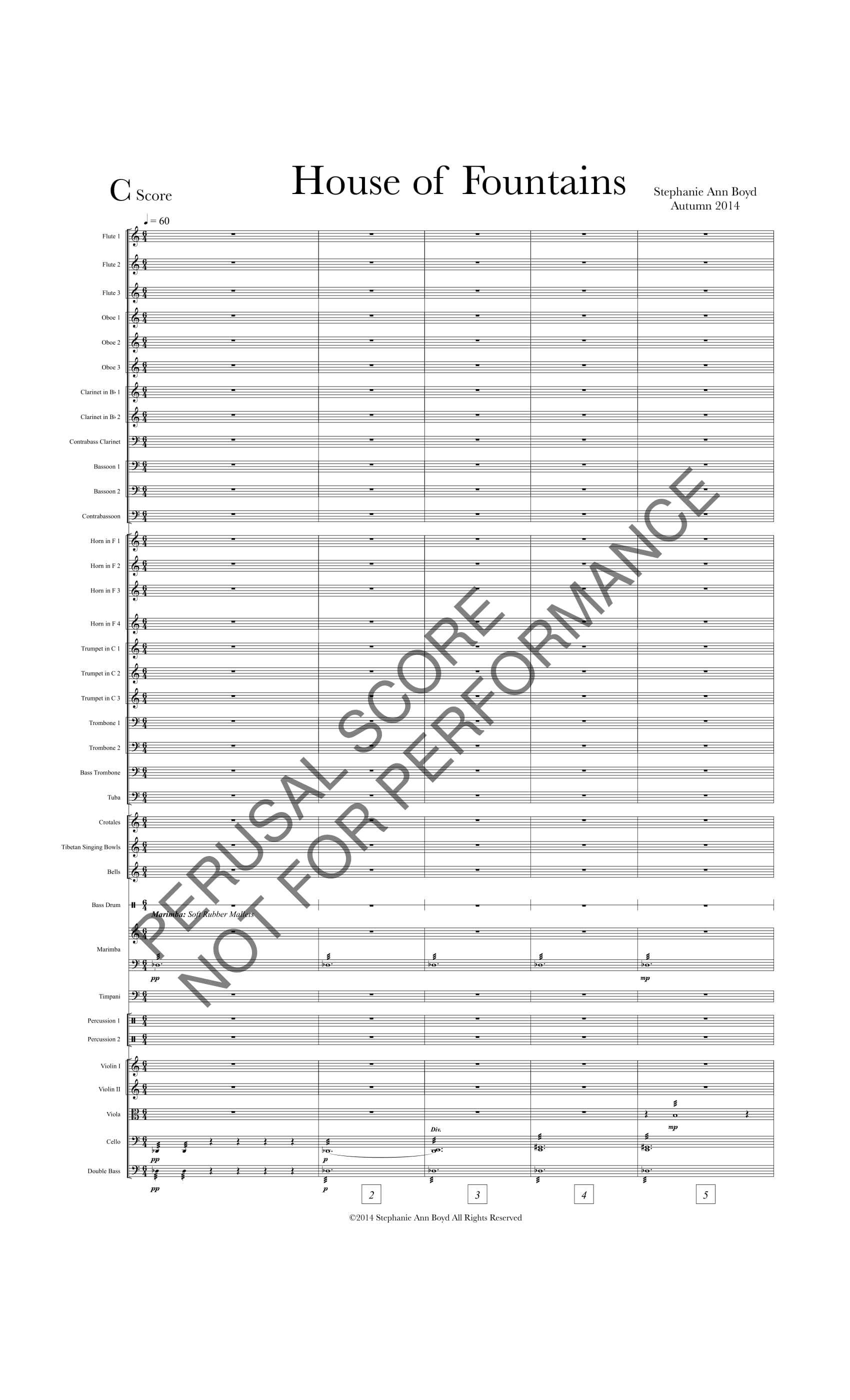 Boyd HouseofFountains Score-watermark-07.jpg