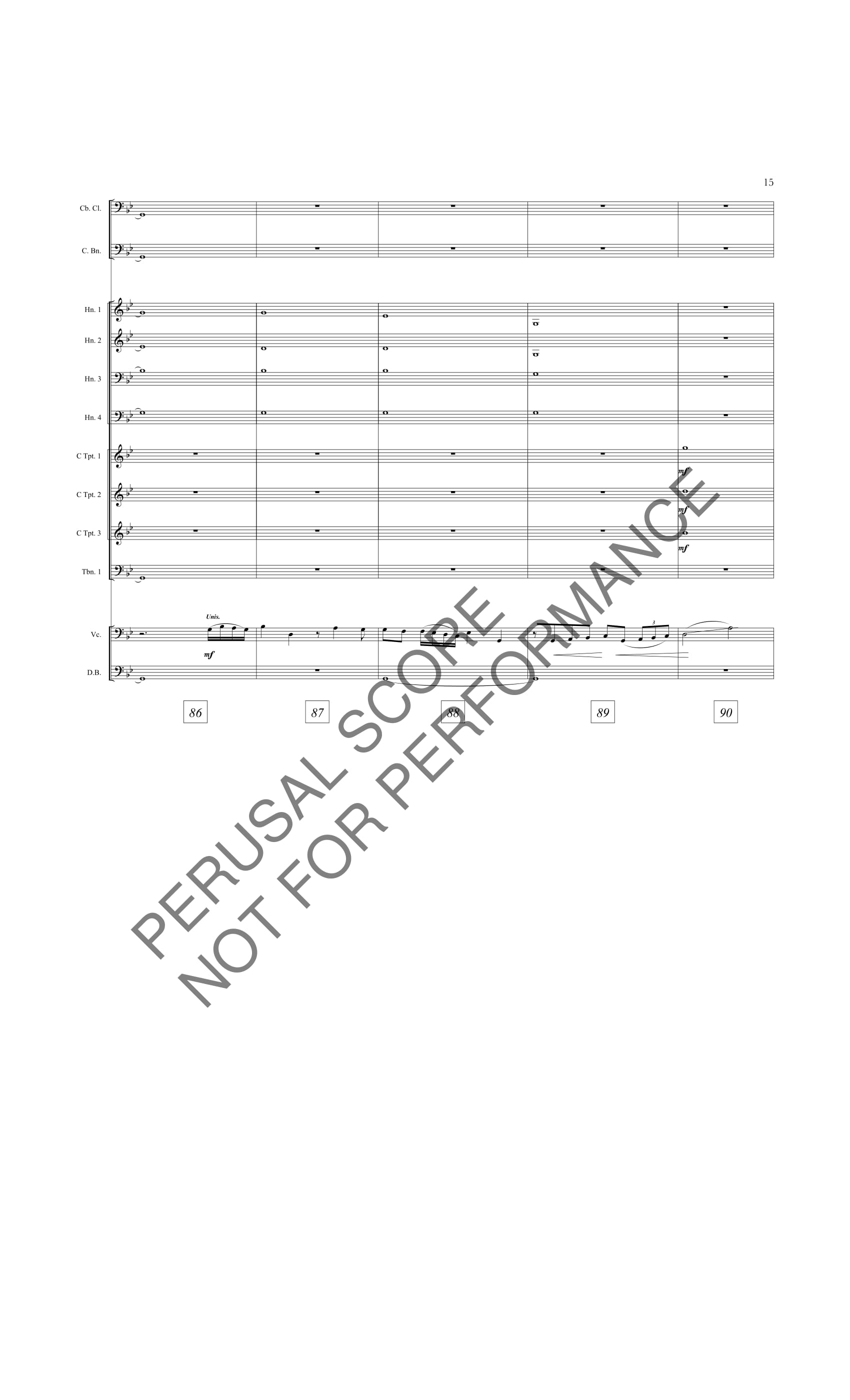 Boyd HouseofFountains Score-watermark-21.jpg