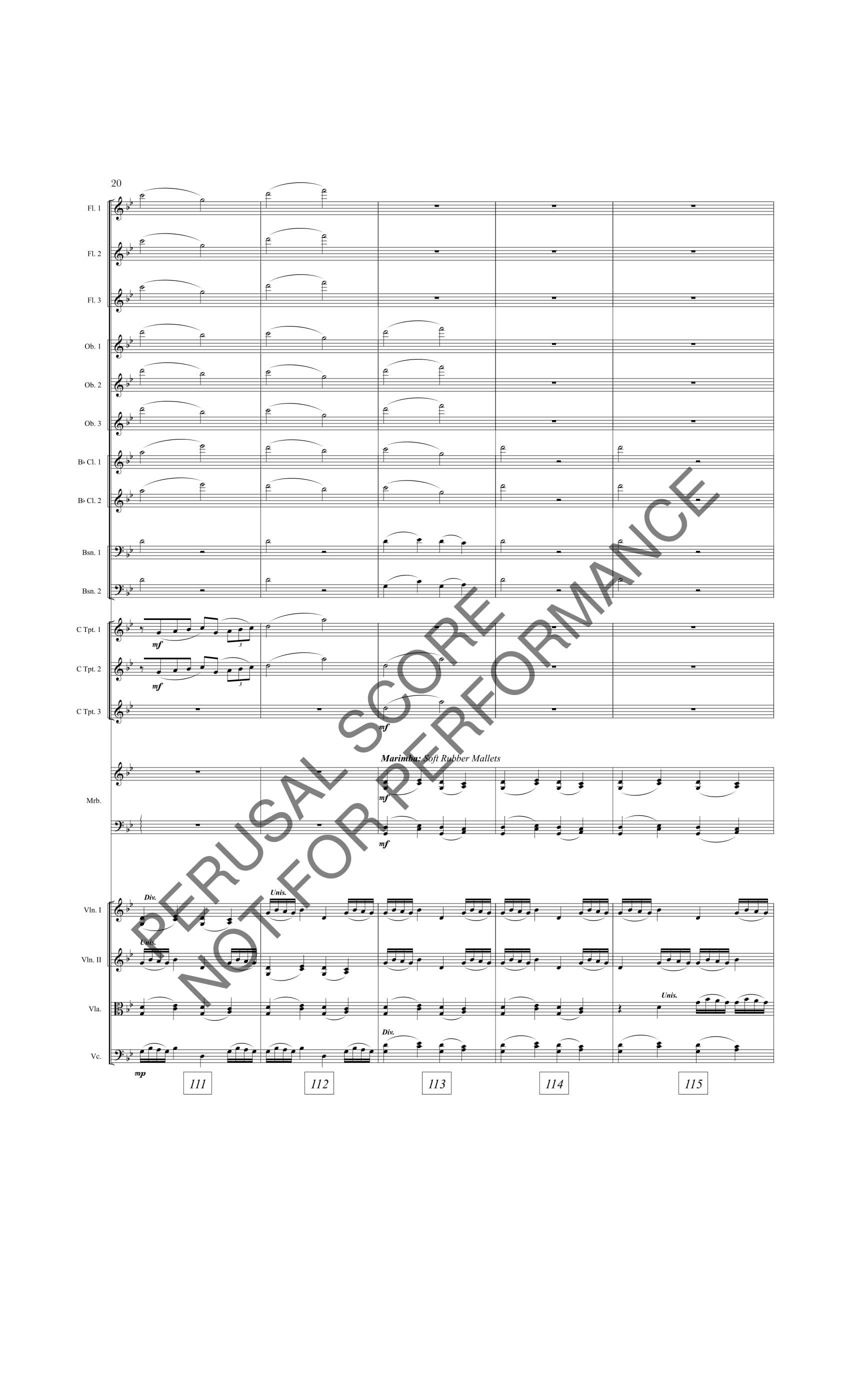 Boyd HouseofFountains Score-watermark-26.jpg