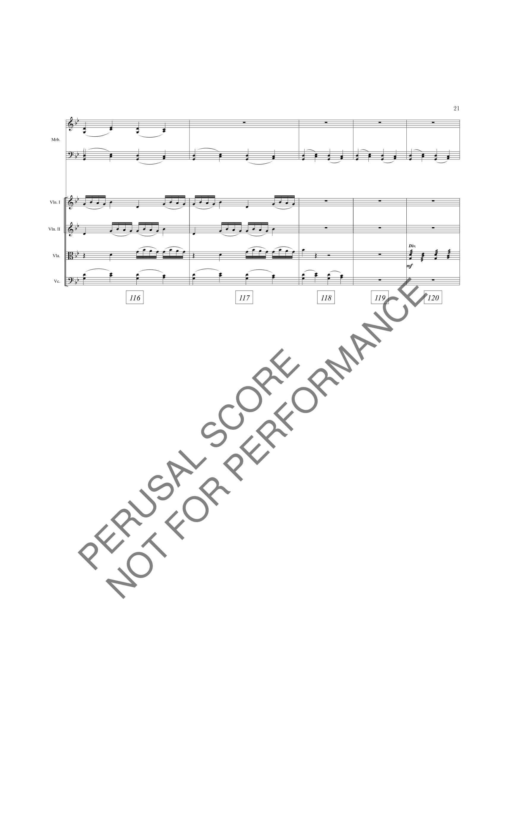 Boyd HouseofFountains Score-watermark-27.jpg