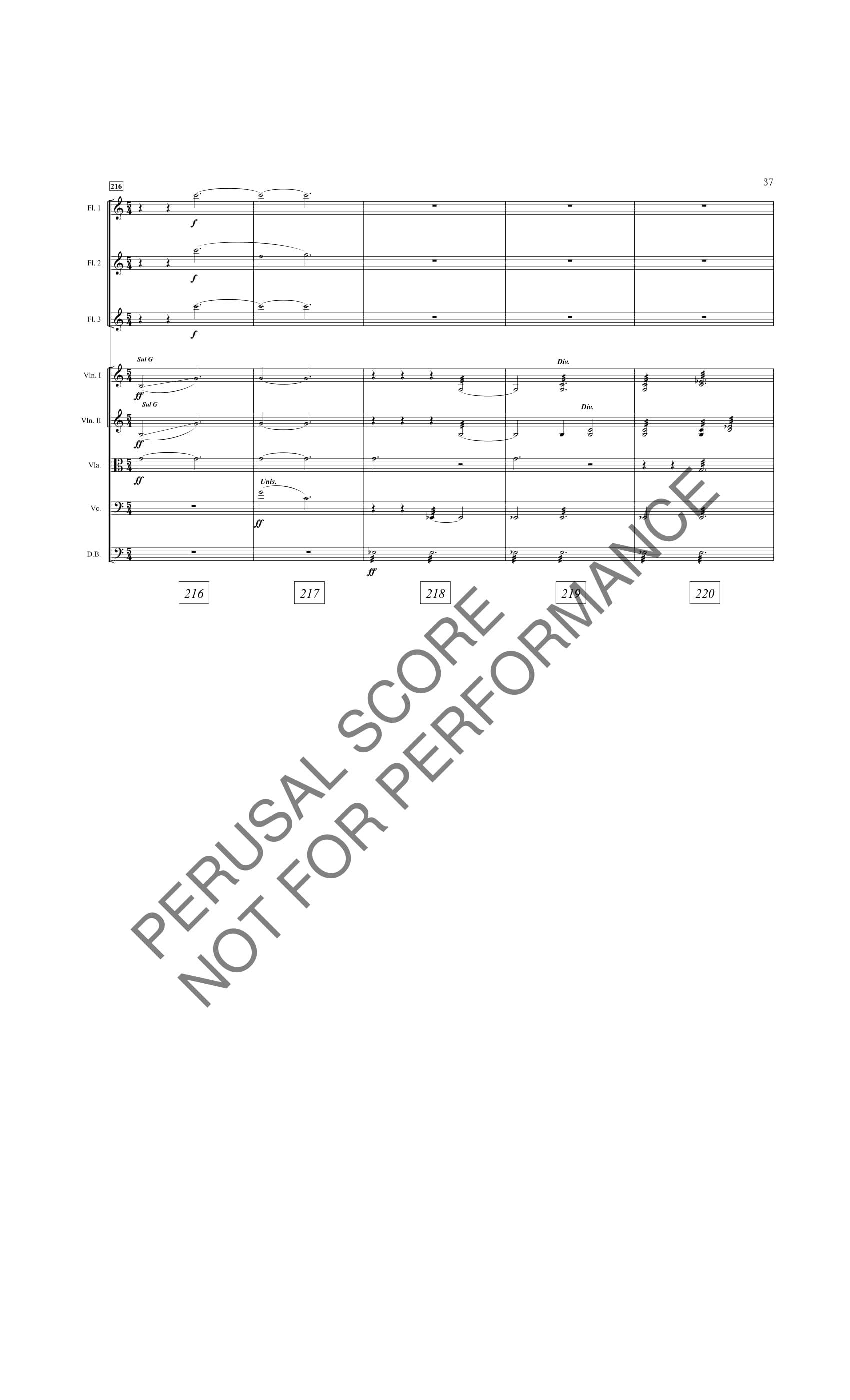 Boyd HouseofFountains Score-watermark-43.jpg