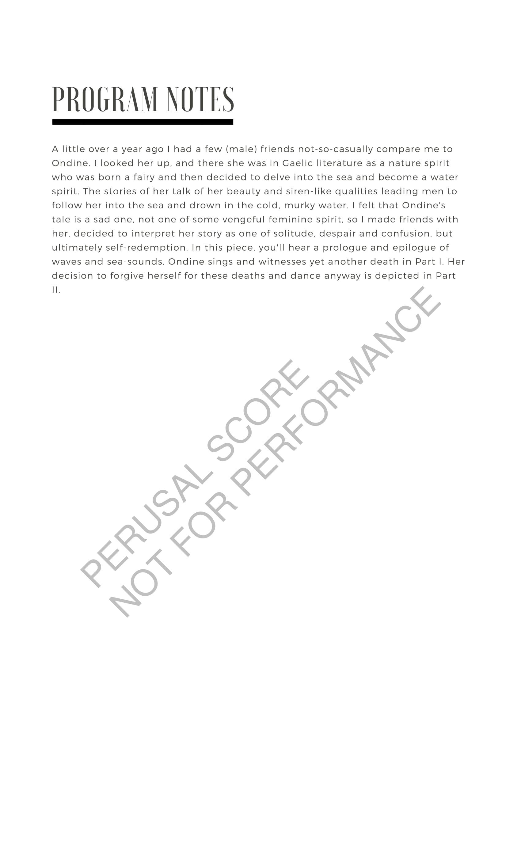 Boyd Ondine Score-watermark (3)-04.jpg