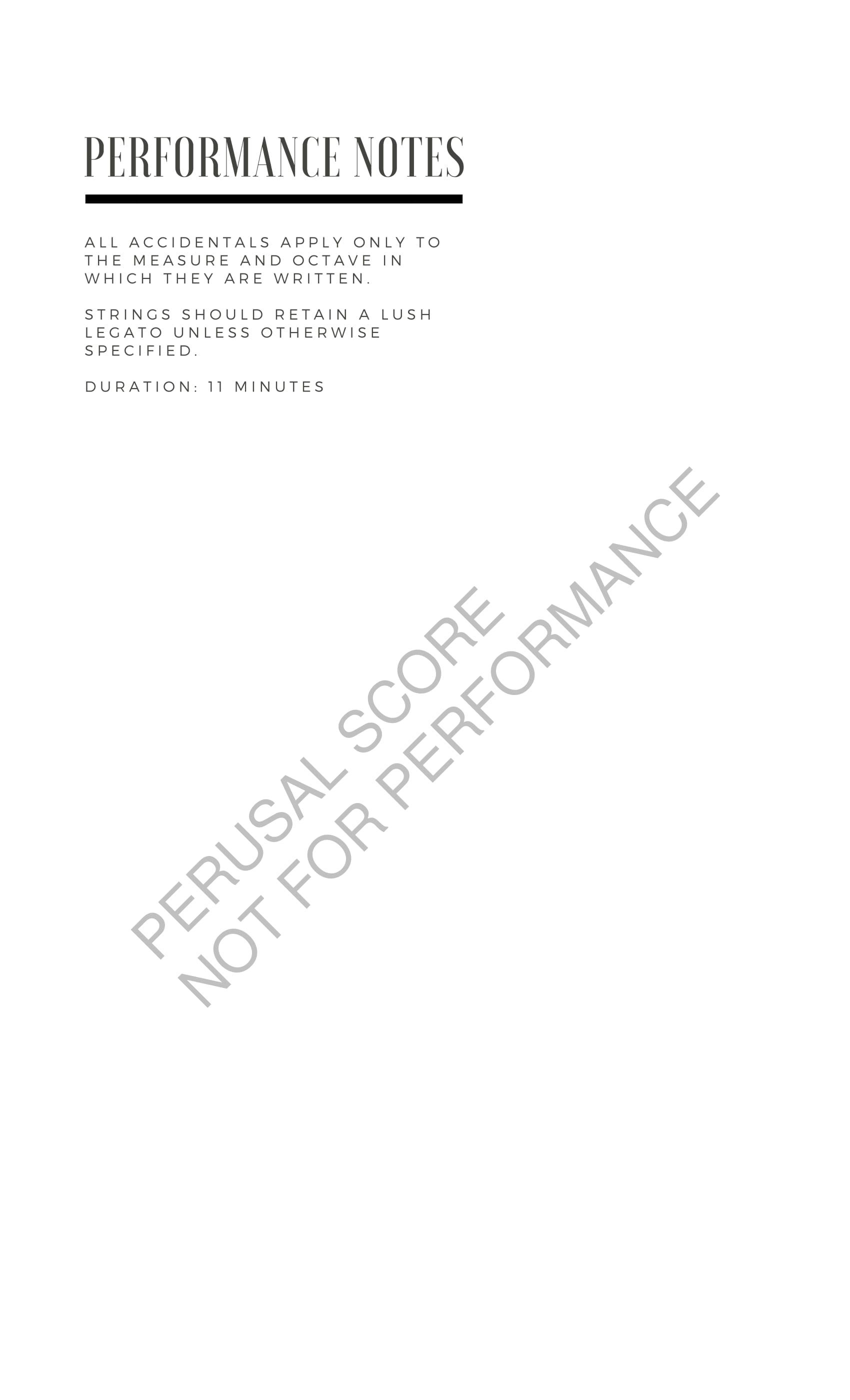Boyd Ondine Score-watermark (3)-05.jpg