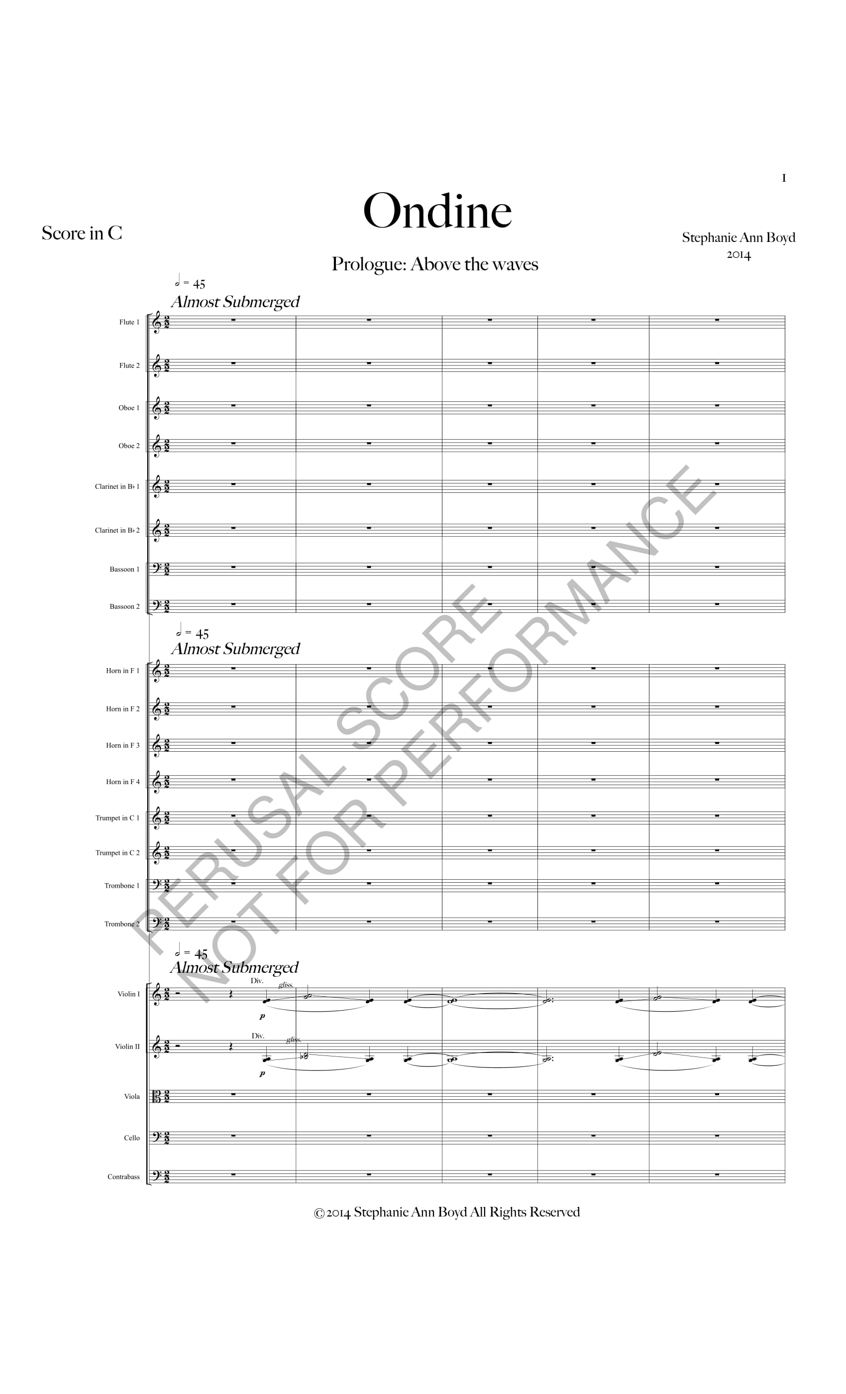 Boyd Ondine Score-watermark (3)-07.jpg