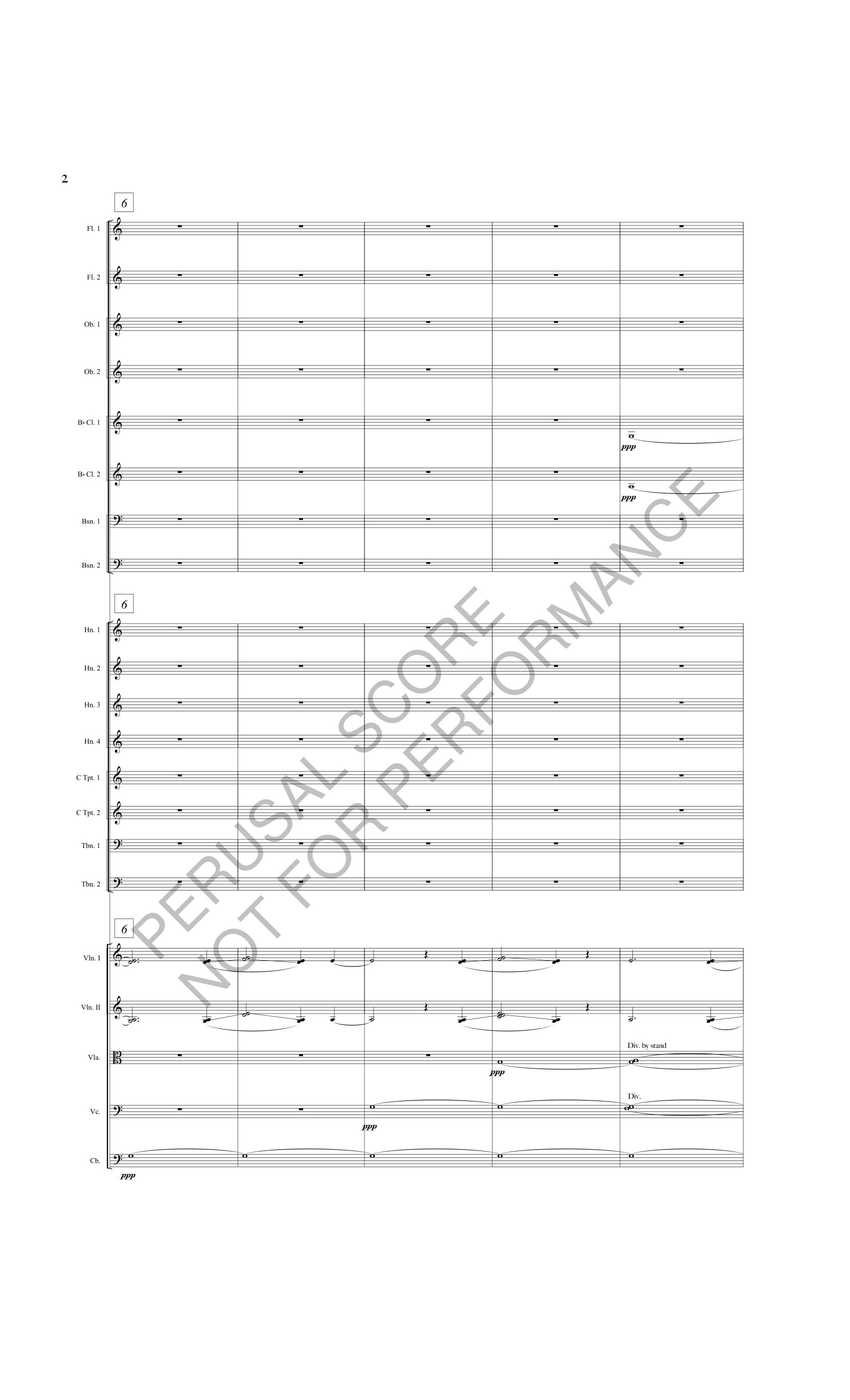 Boyd Ondine Score-watermark (3)-08.jpg