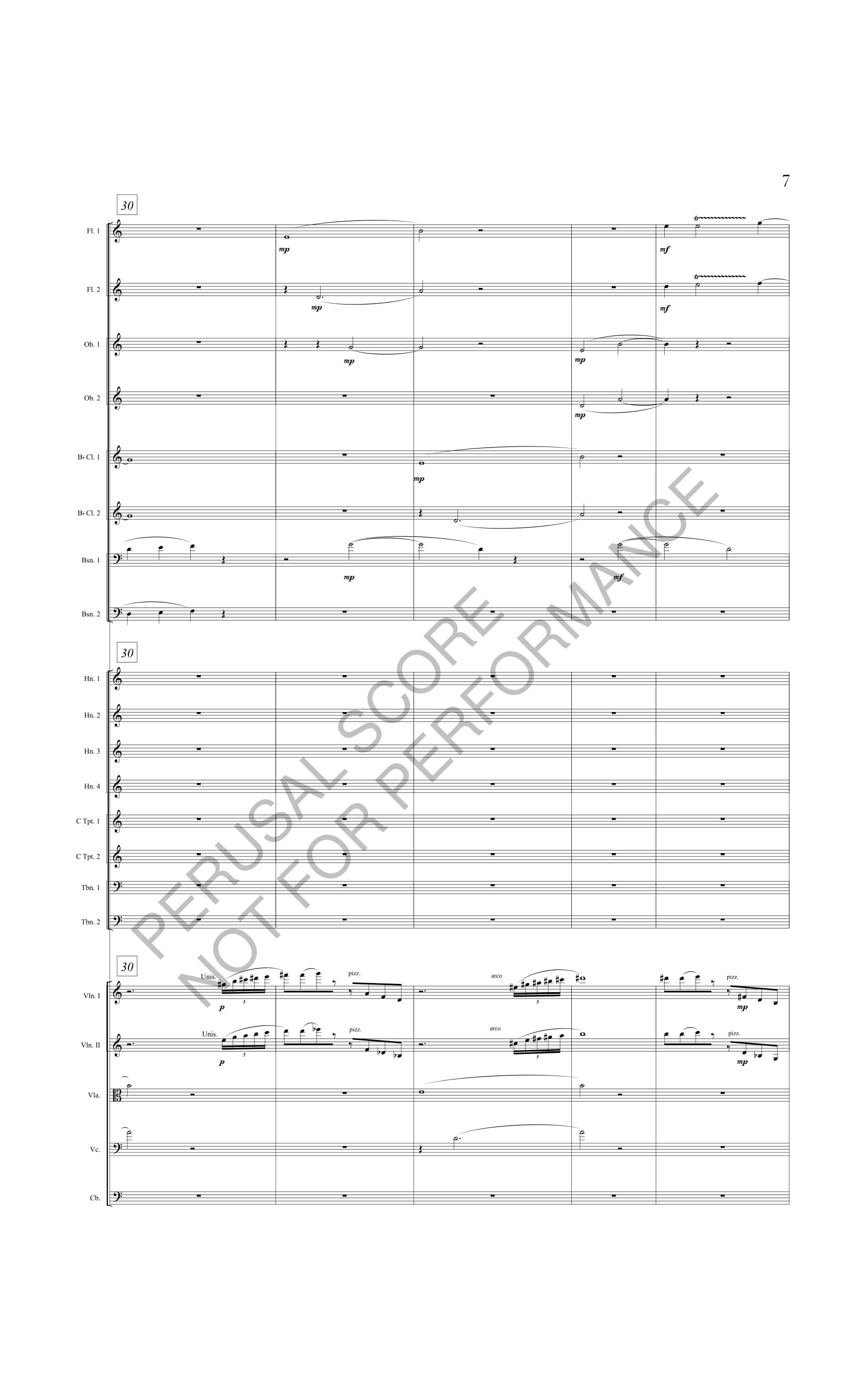 Boyd Ondine Score-watermark (3)-13.jpg