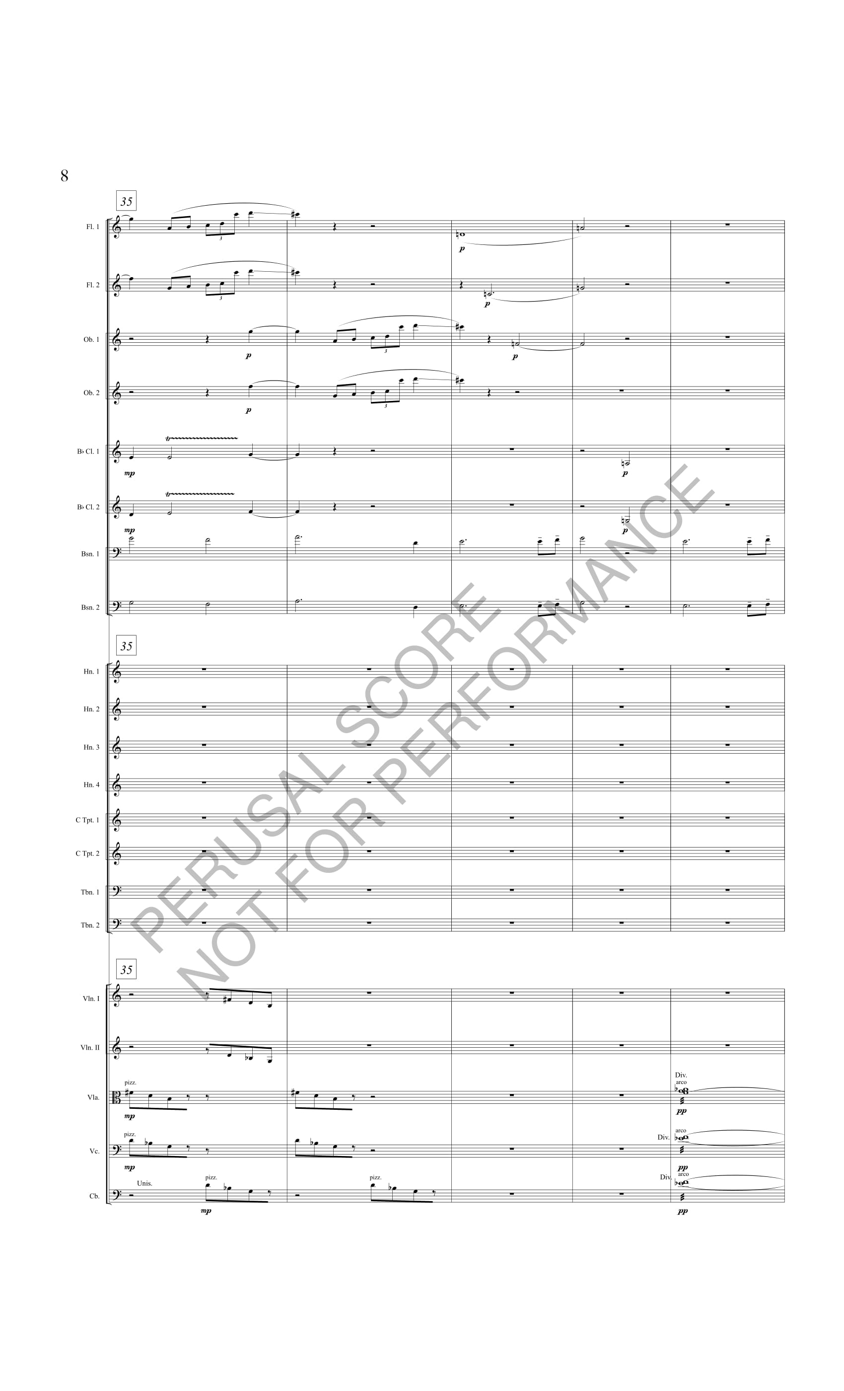 Boyd Ondine Score-watermark (3)-14.jpg