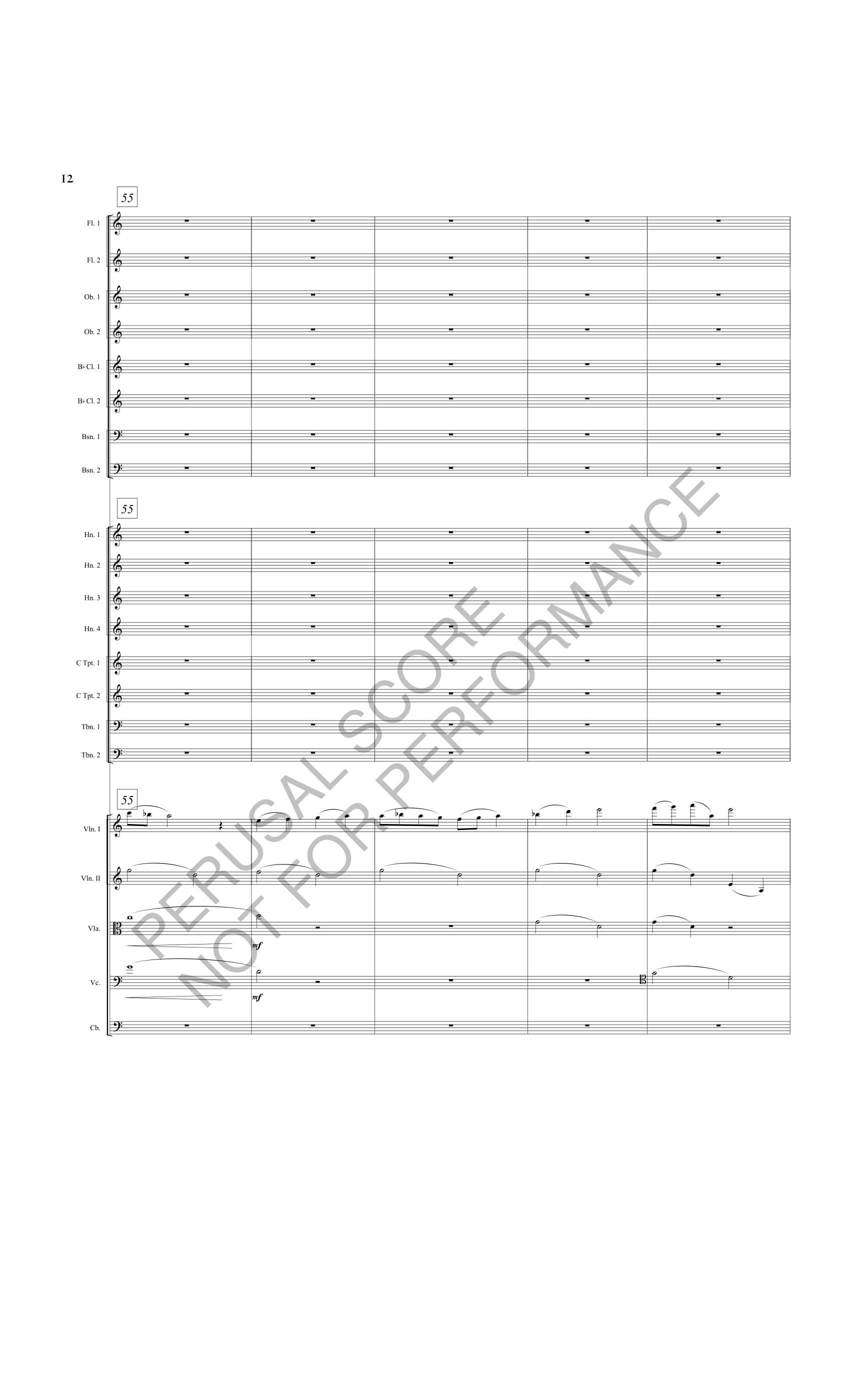 Boyd Ondine Score-watermark (3)-18.jpg