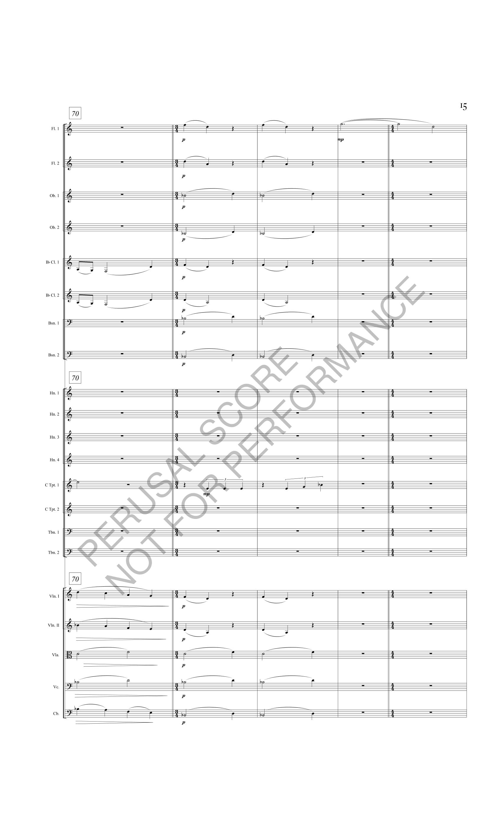Boyd Ondine Score-watermark (3)-21.jpg