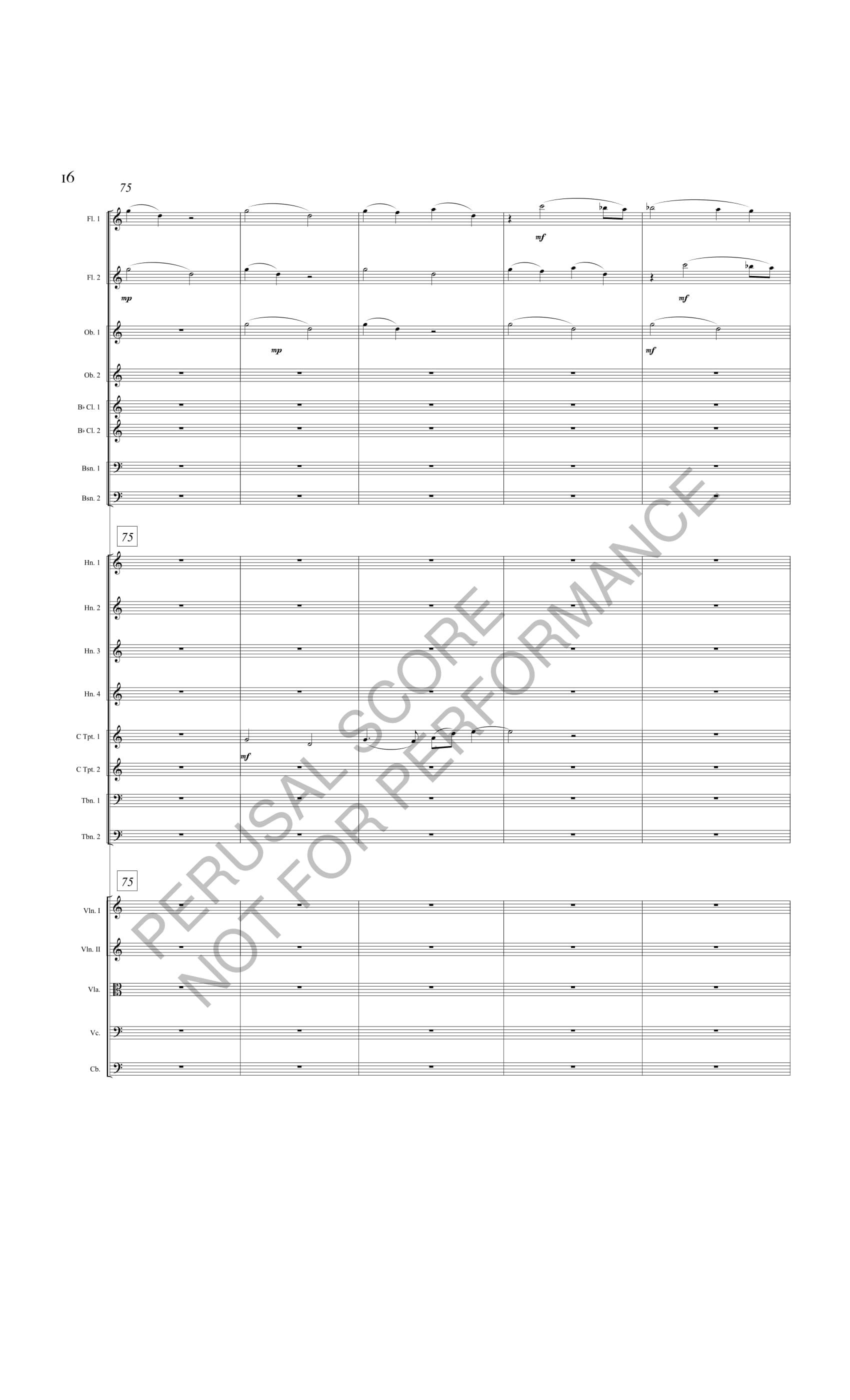 Boyd Ondine Score-watermark (3)-22.jpg