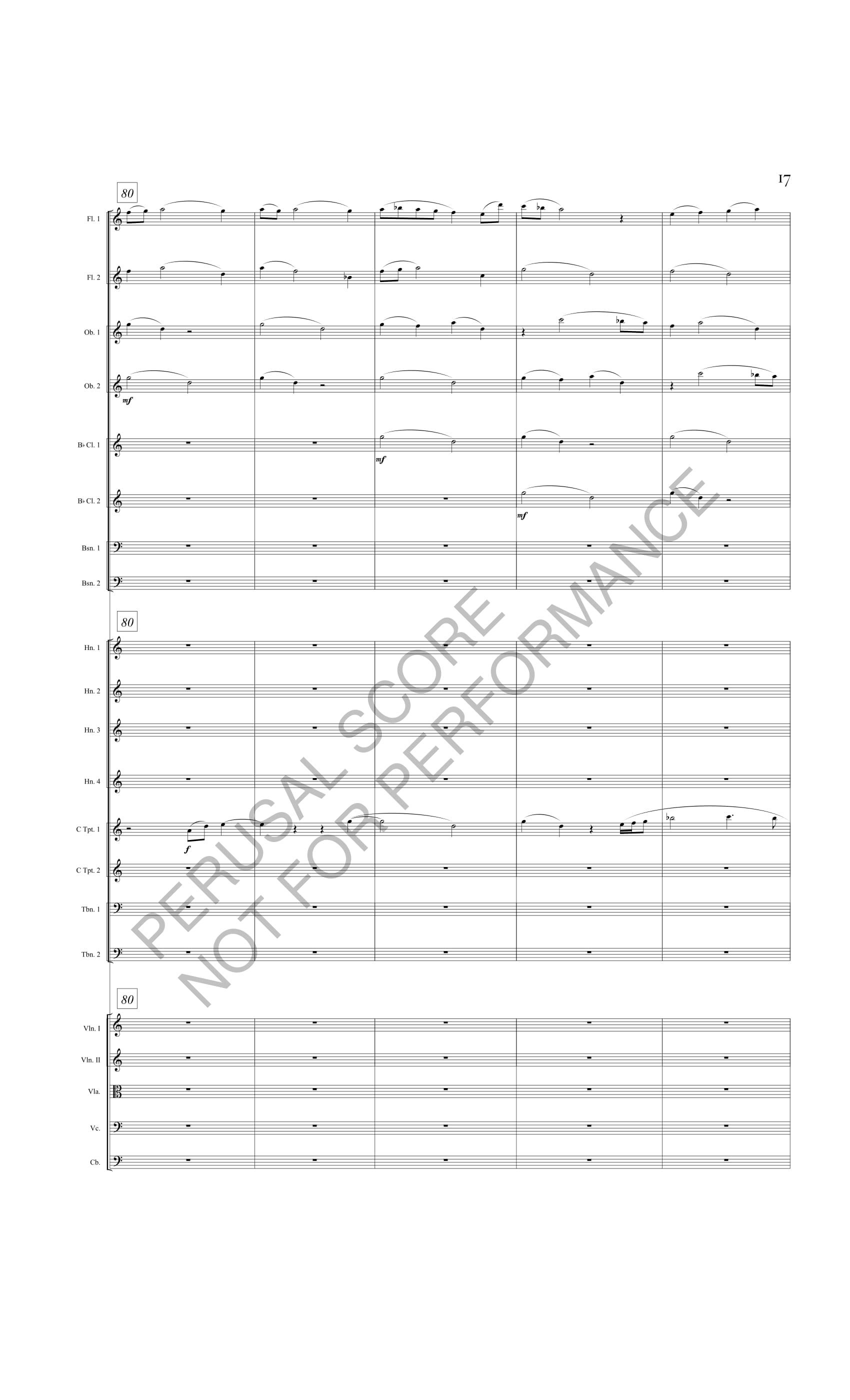 Boyd Ondine Score-watermark (3)-23.jpg