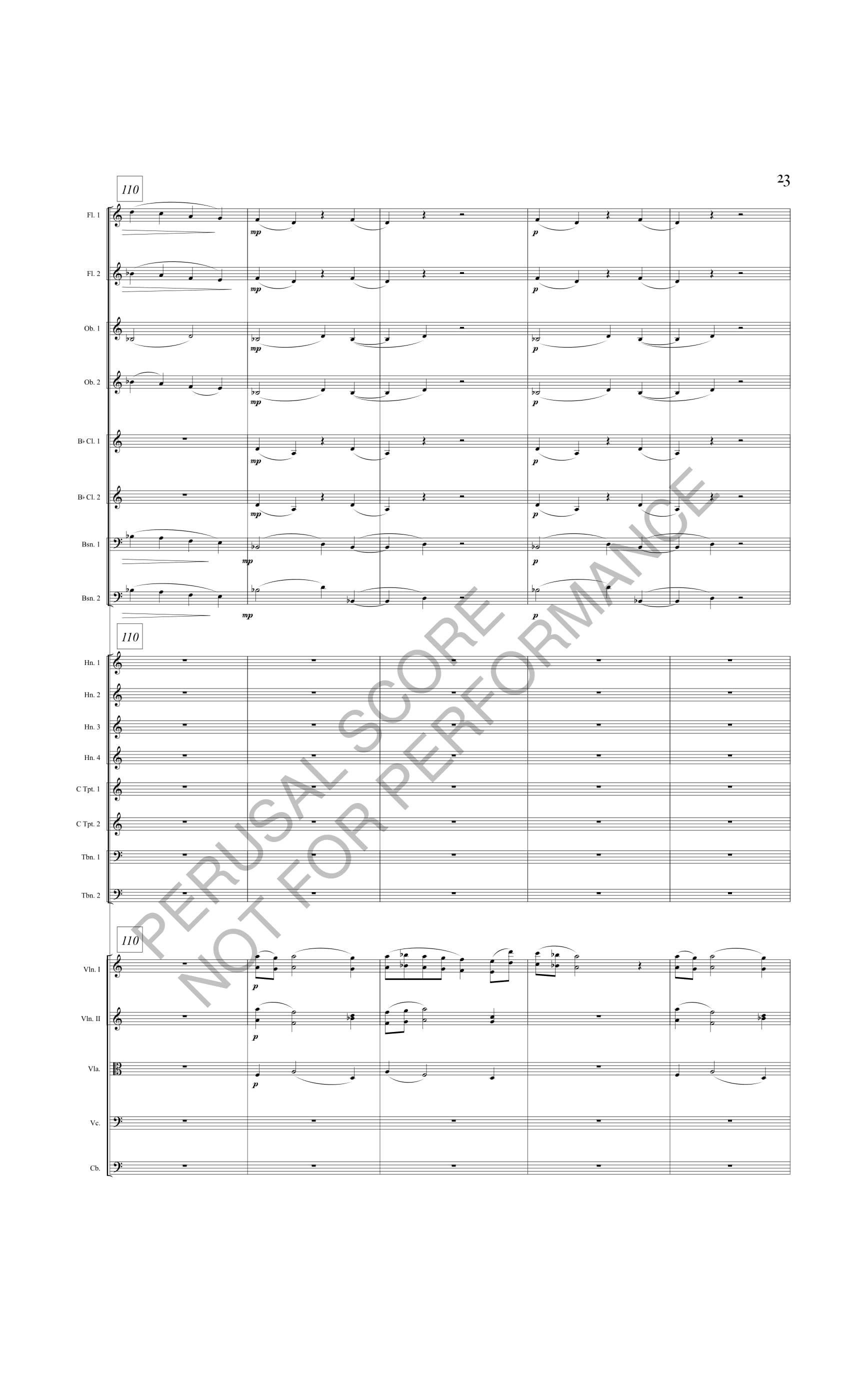 Boyd Ondine Score-watermark (3)-29.jpg