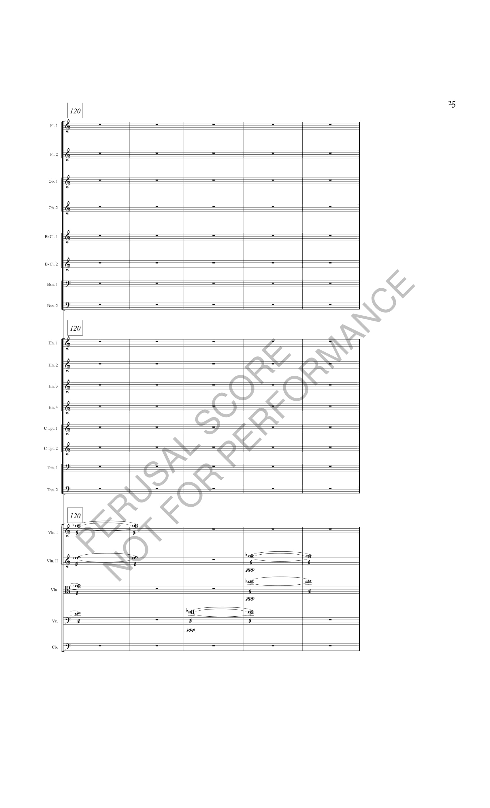 Boyd Ondine Score-watermark (3)-31.jpg
