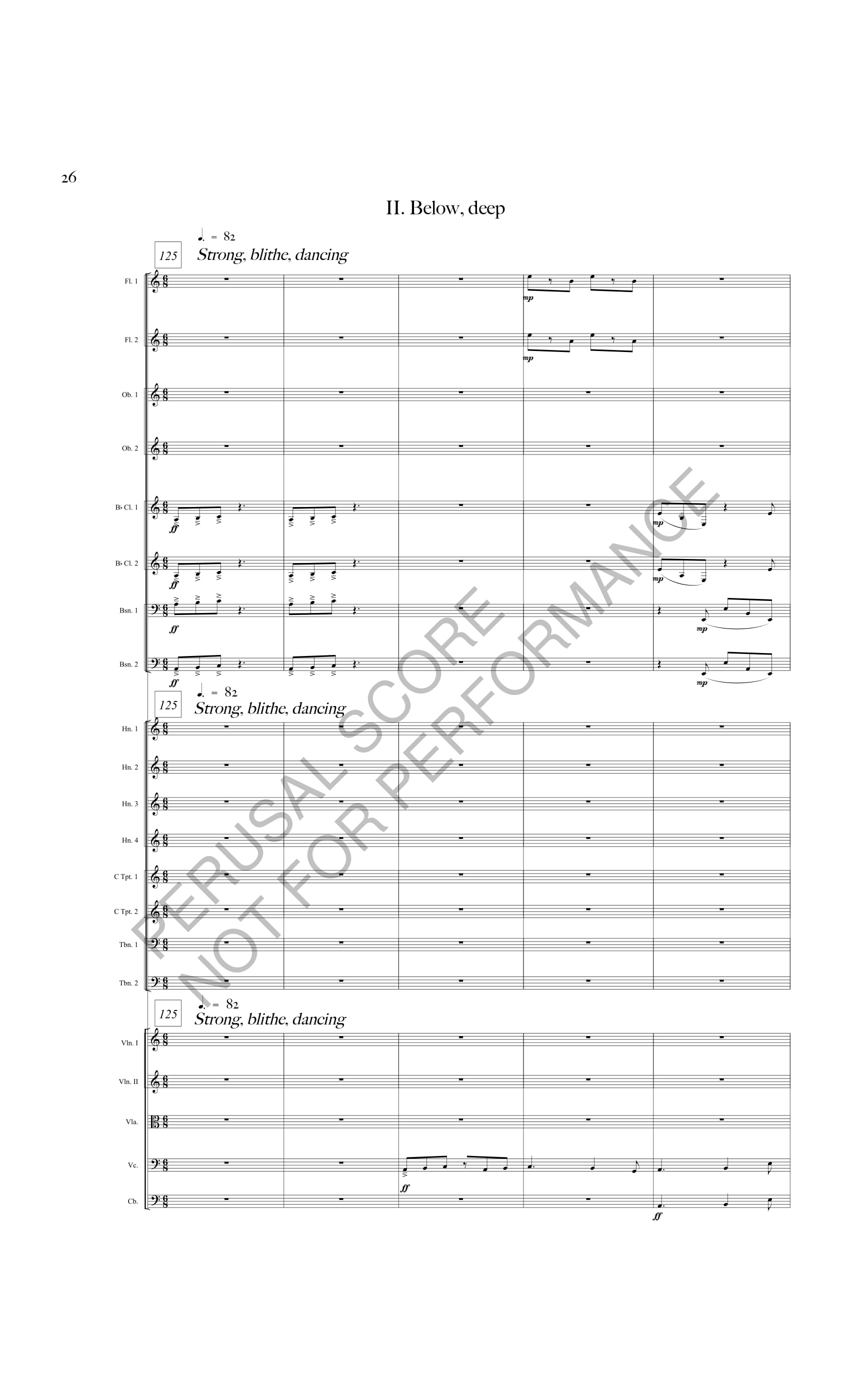 Boyd Ondine Score-watermark (3)-32.jpg