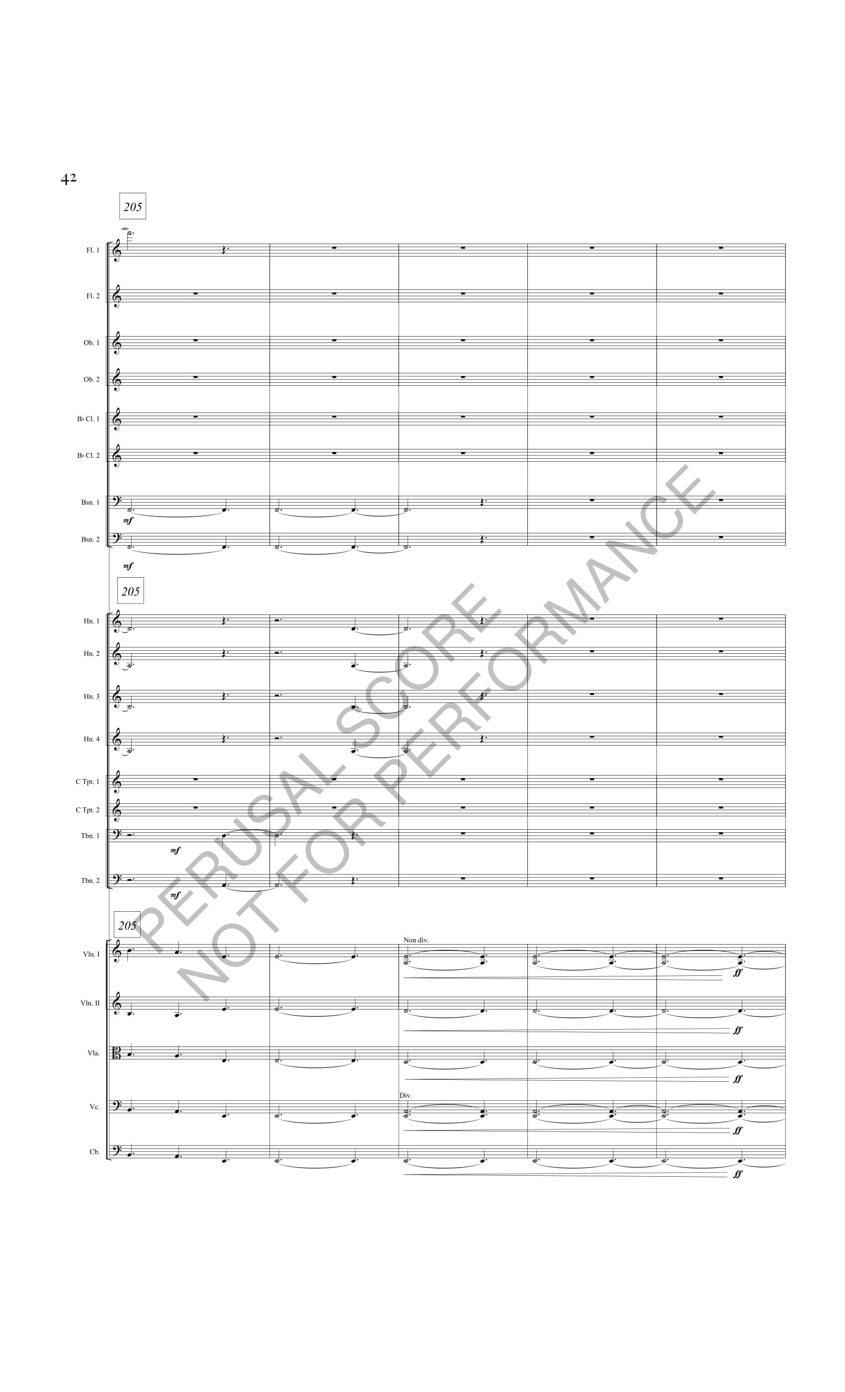Boyd Ondine Score-watermark (3)-48.jpg