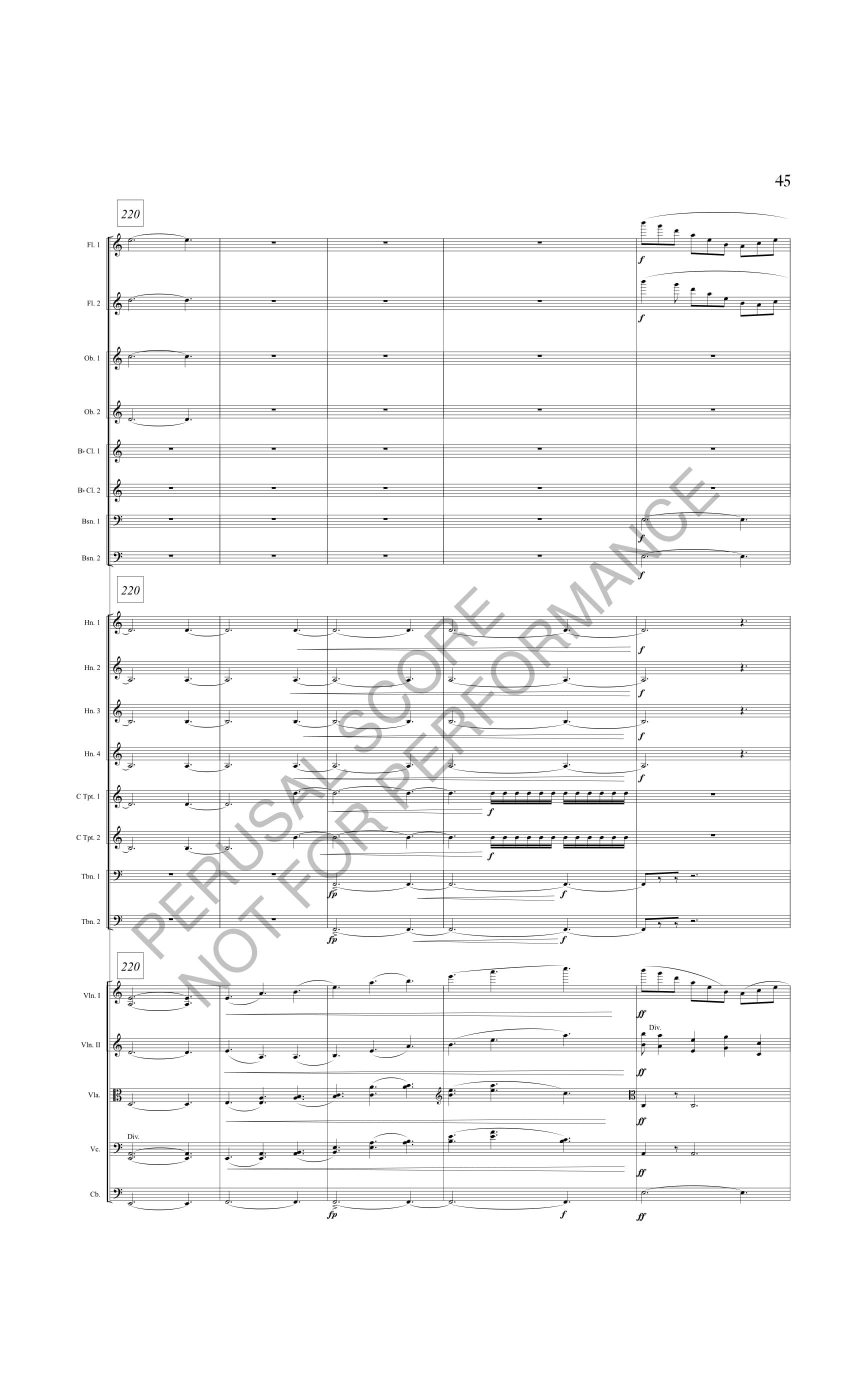 Boyd Ondine Score-watermark (3)-51.jpg