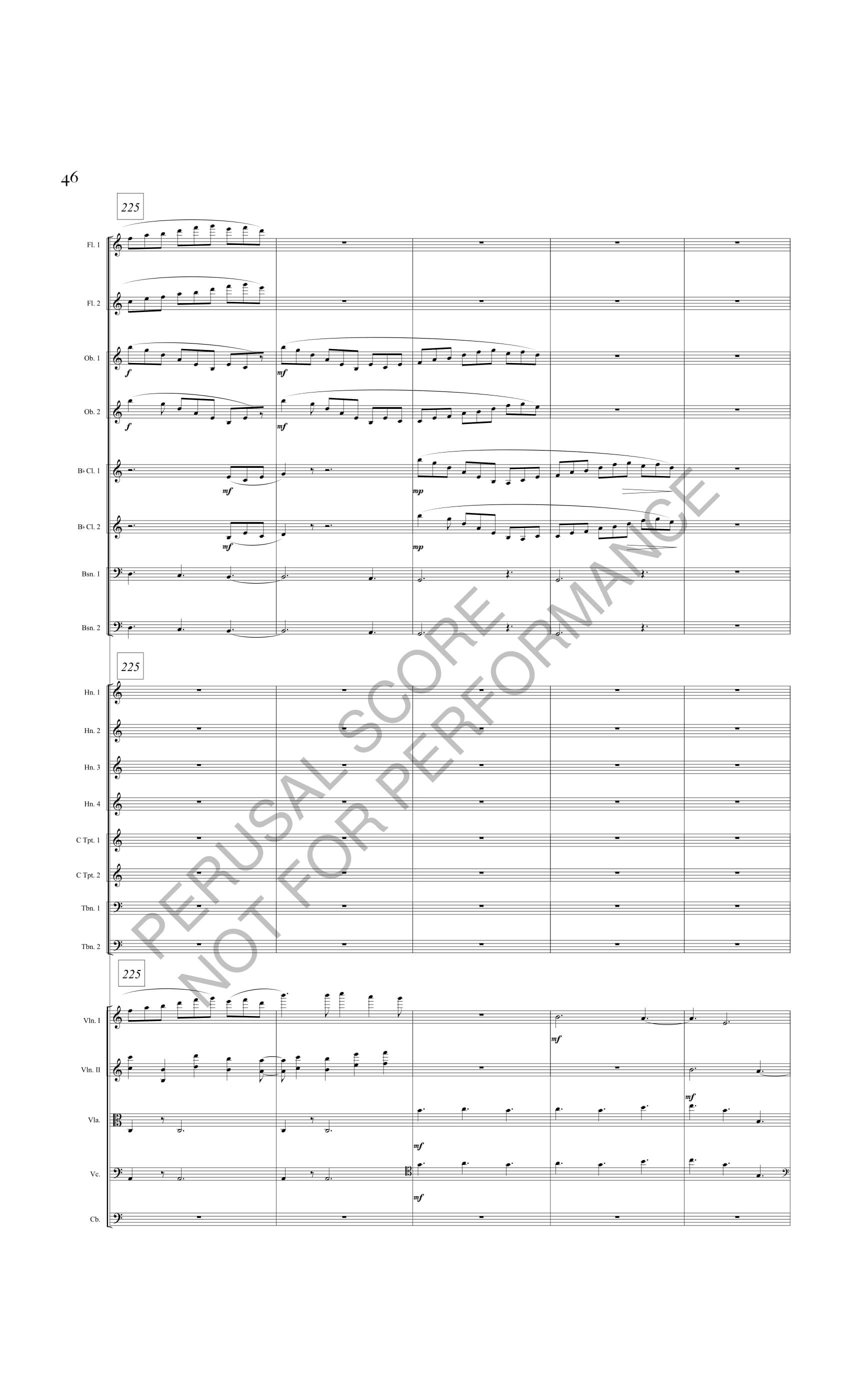 Boyd Ondine Score-watermark (3)-52.jpg
