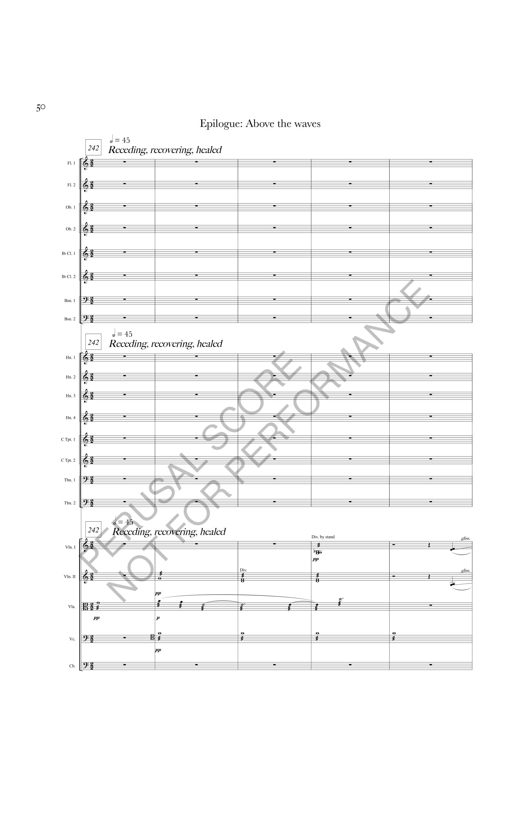 Boyd Ondine Score-watermark (3)-56.jpg