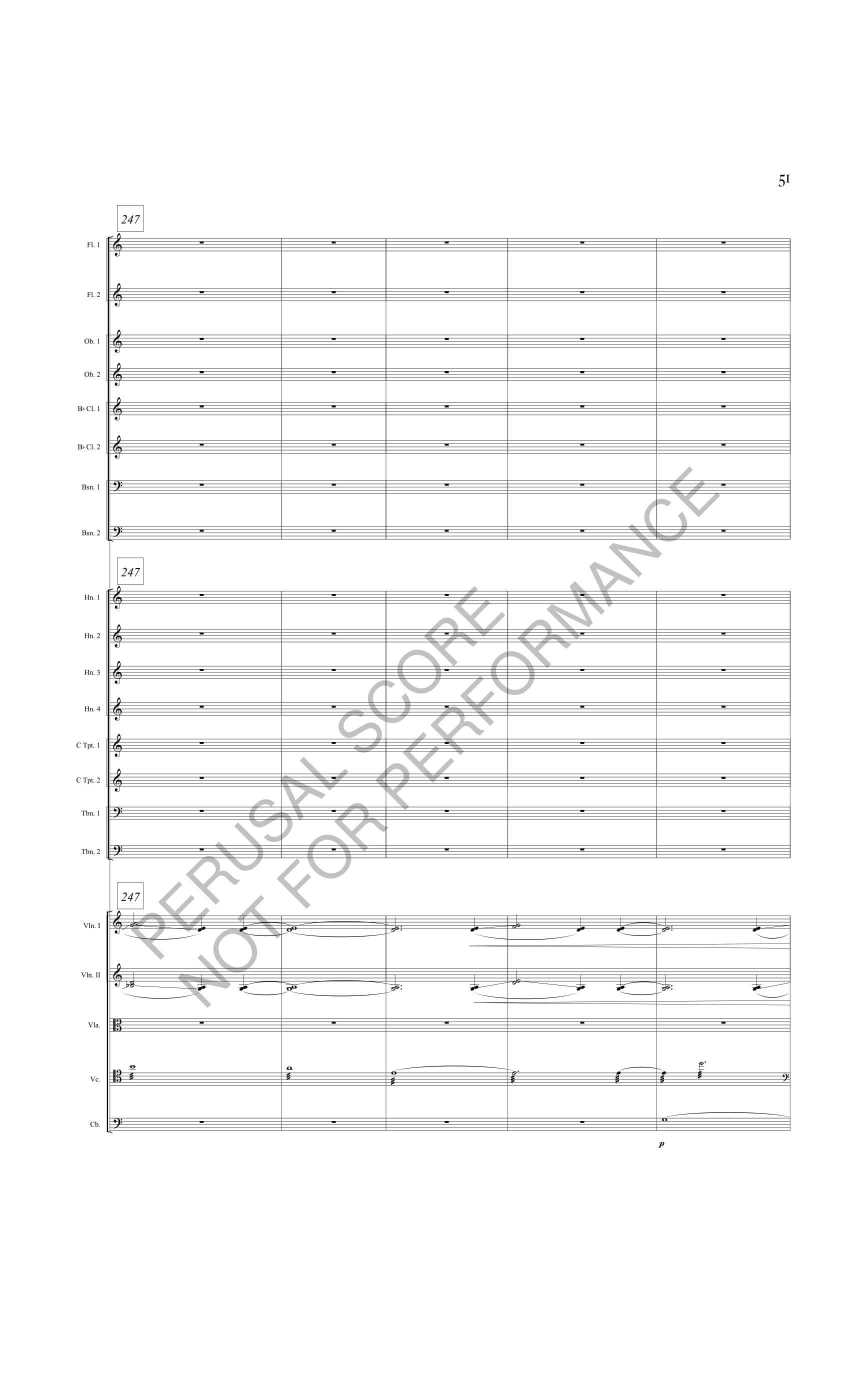 Boyd Ondine Score-watermark (3)-57.jpg
