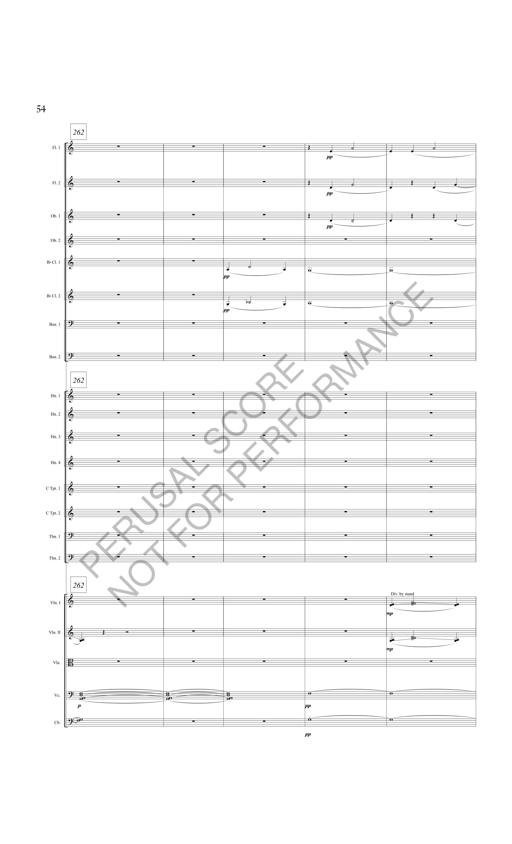 Boyd Ondine Score-watermark (3)-60.jpg