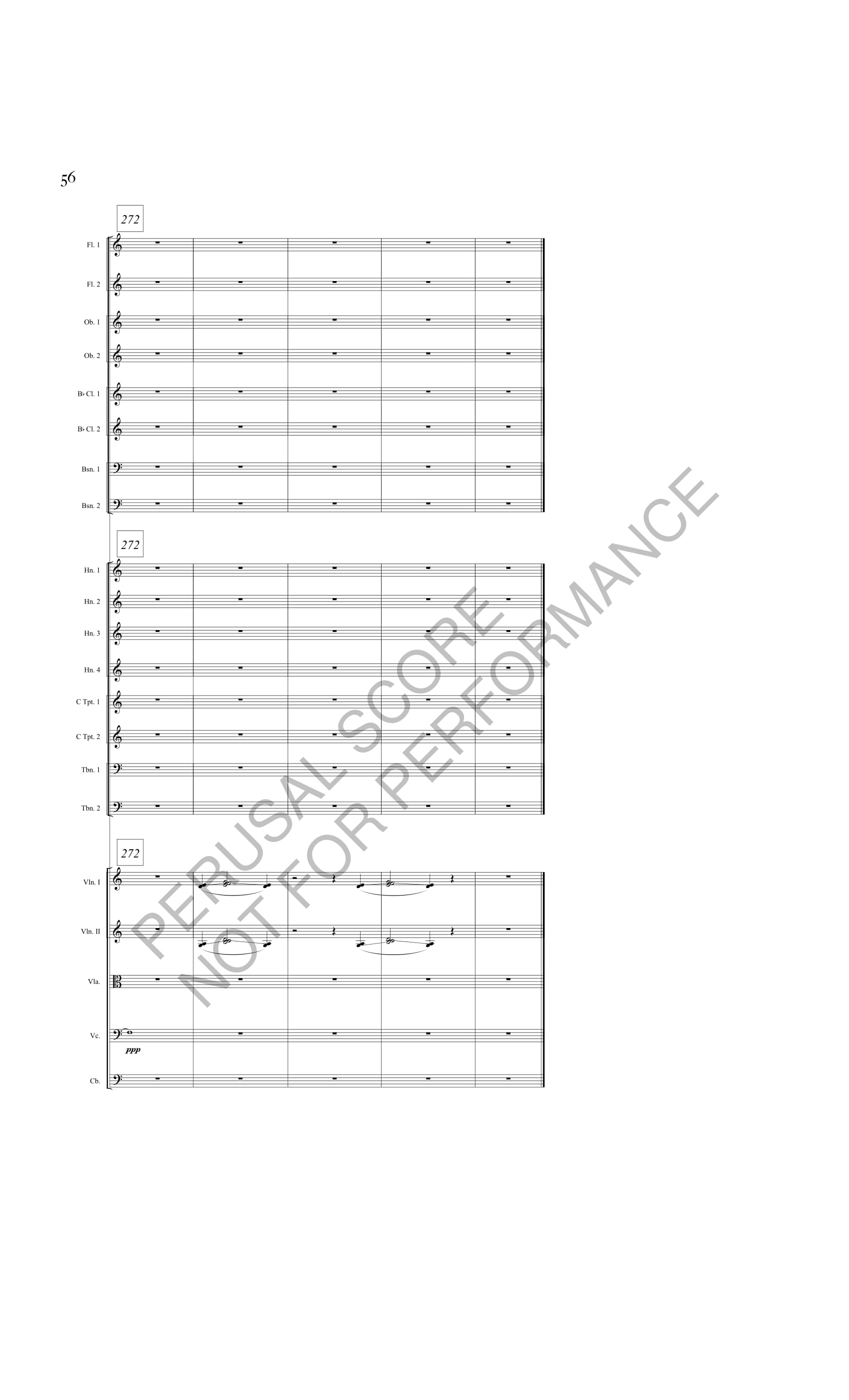 Boyd Ondine Score-watermark (3)-62.jpg
