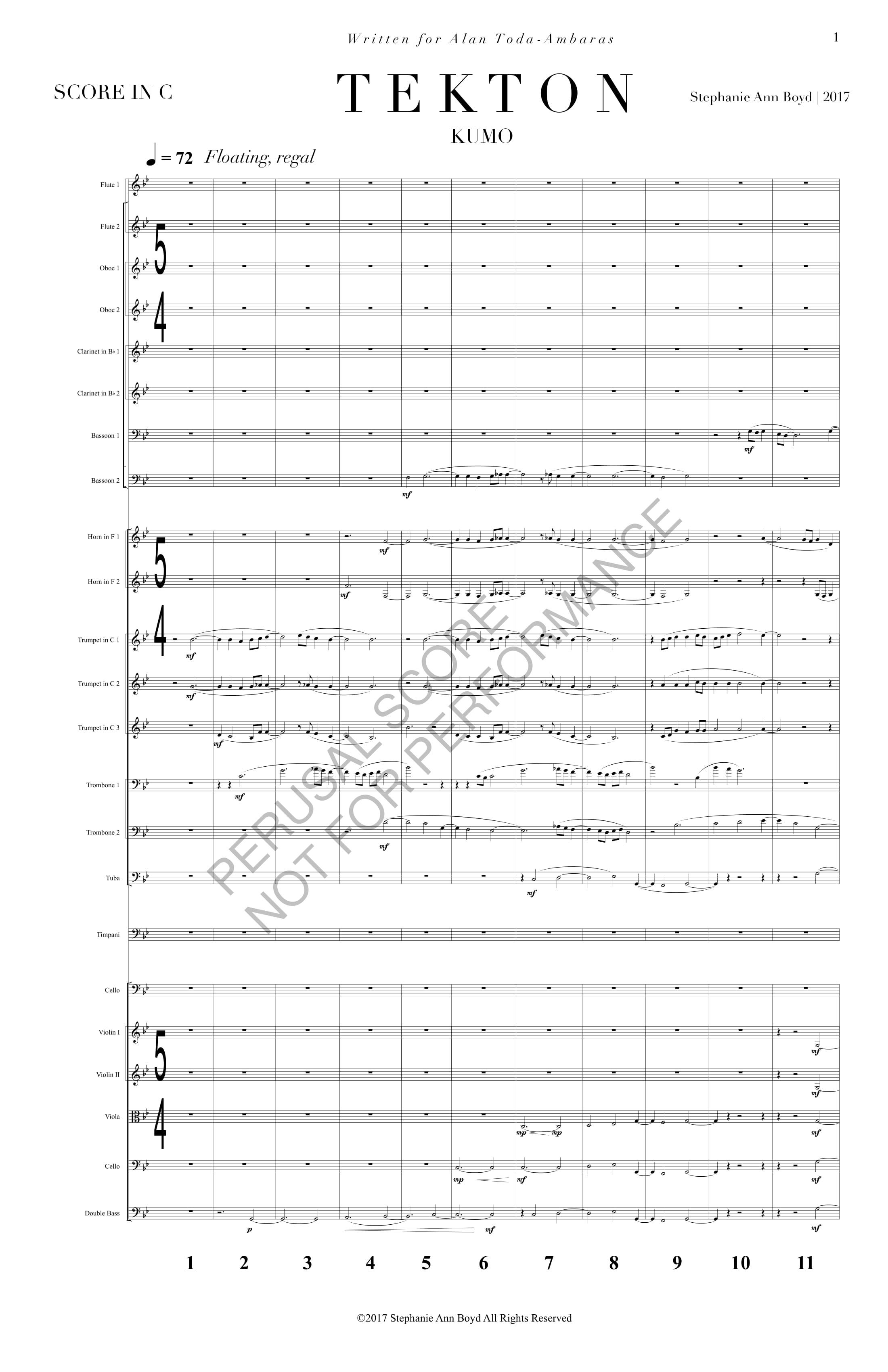 Boyd Tekton Score-watermark-07.jpg