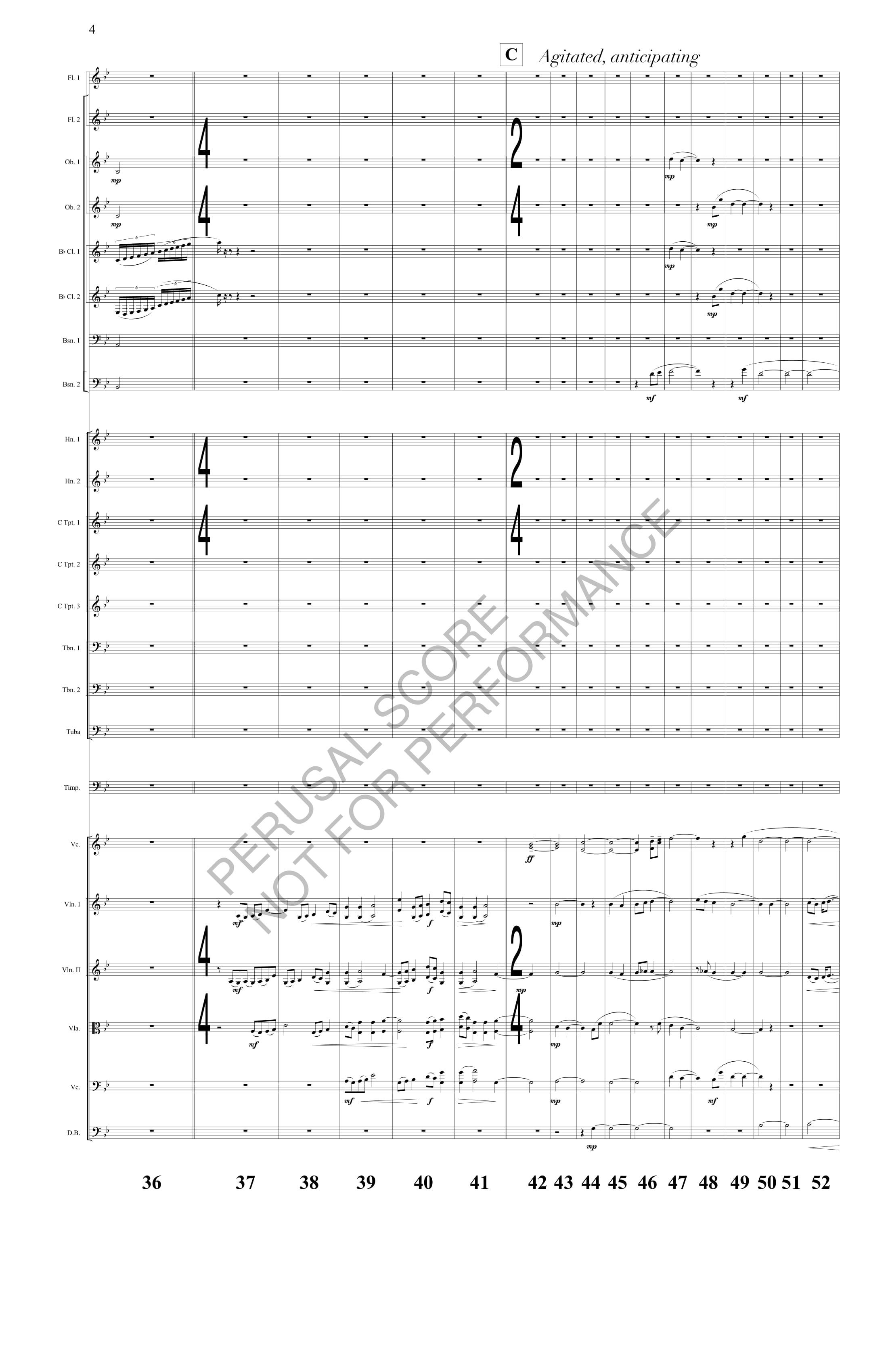 Boyd Tekton Score-watermark-10.jpg
