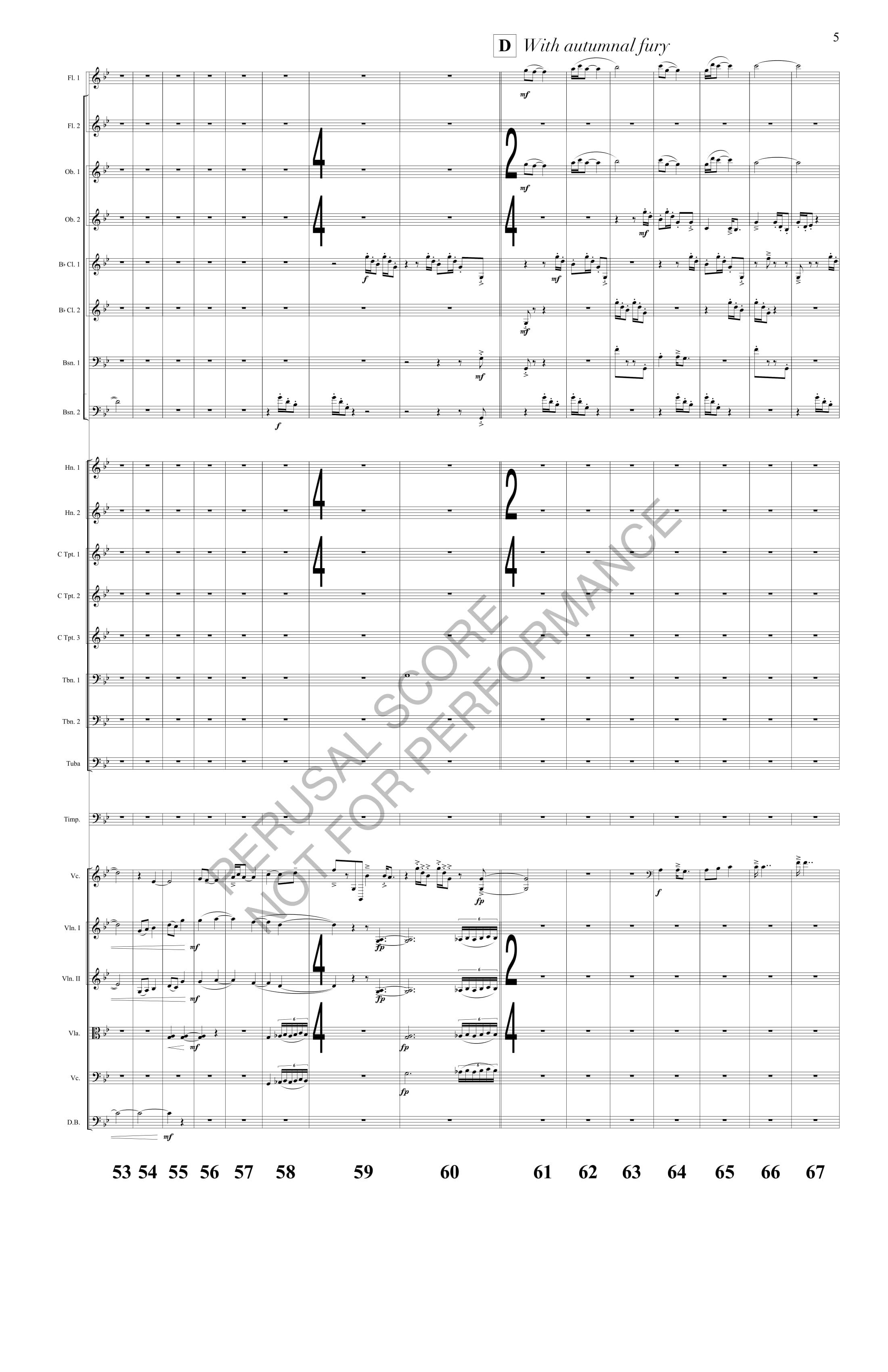 Boyd Tekton Score-watermark-11.jpg