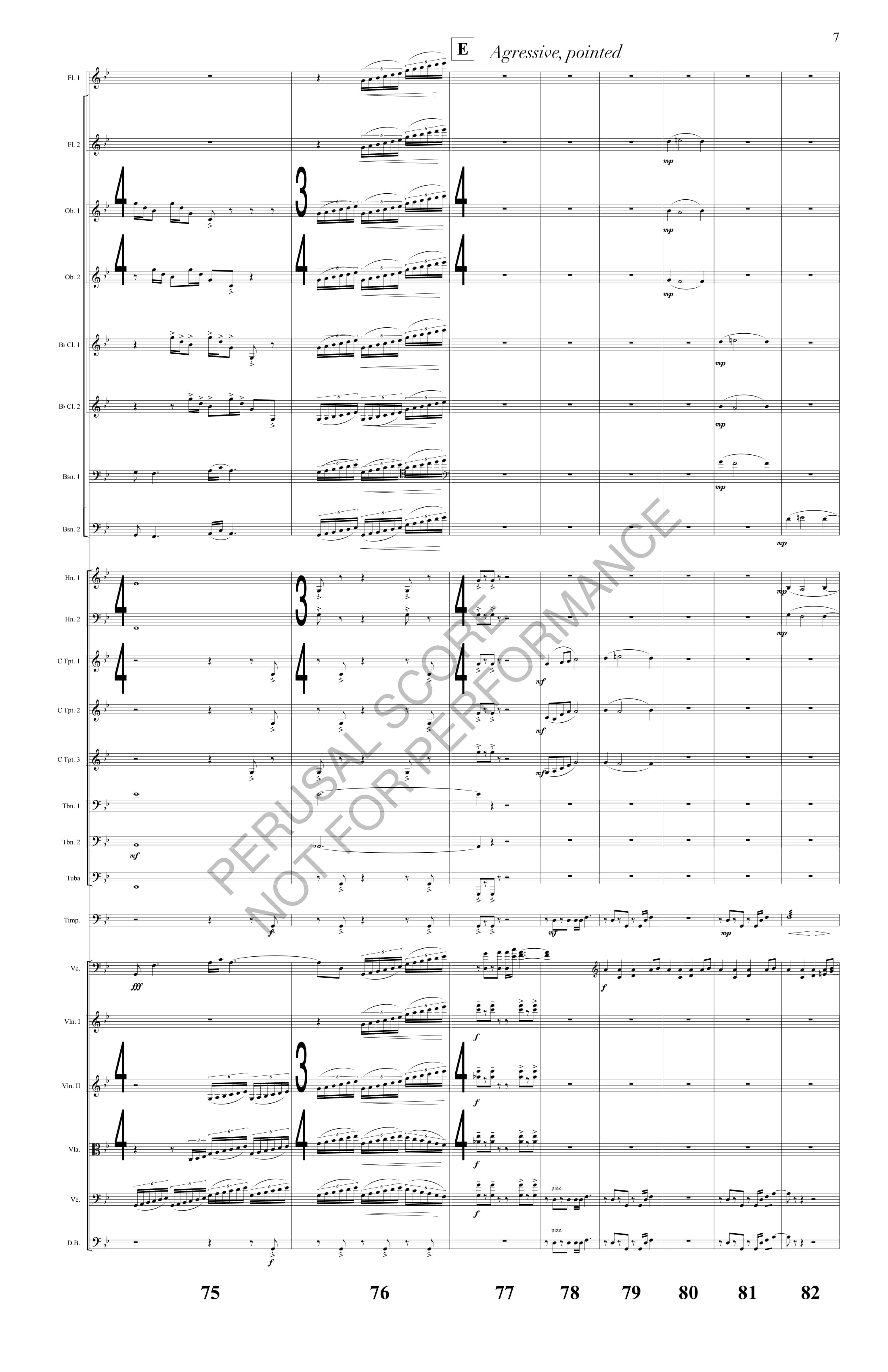 Boyd Tekton Score-watermark-13.jpg