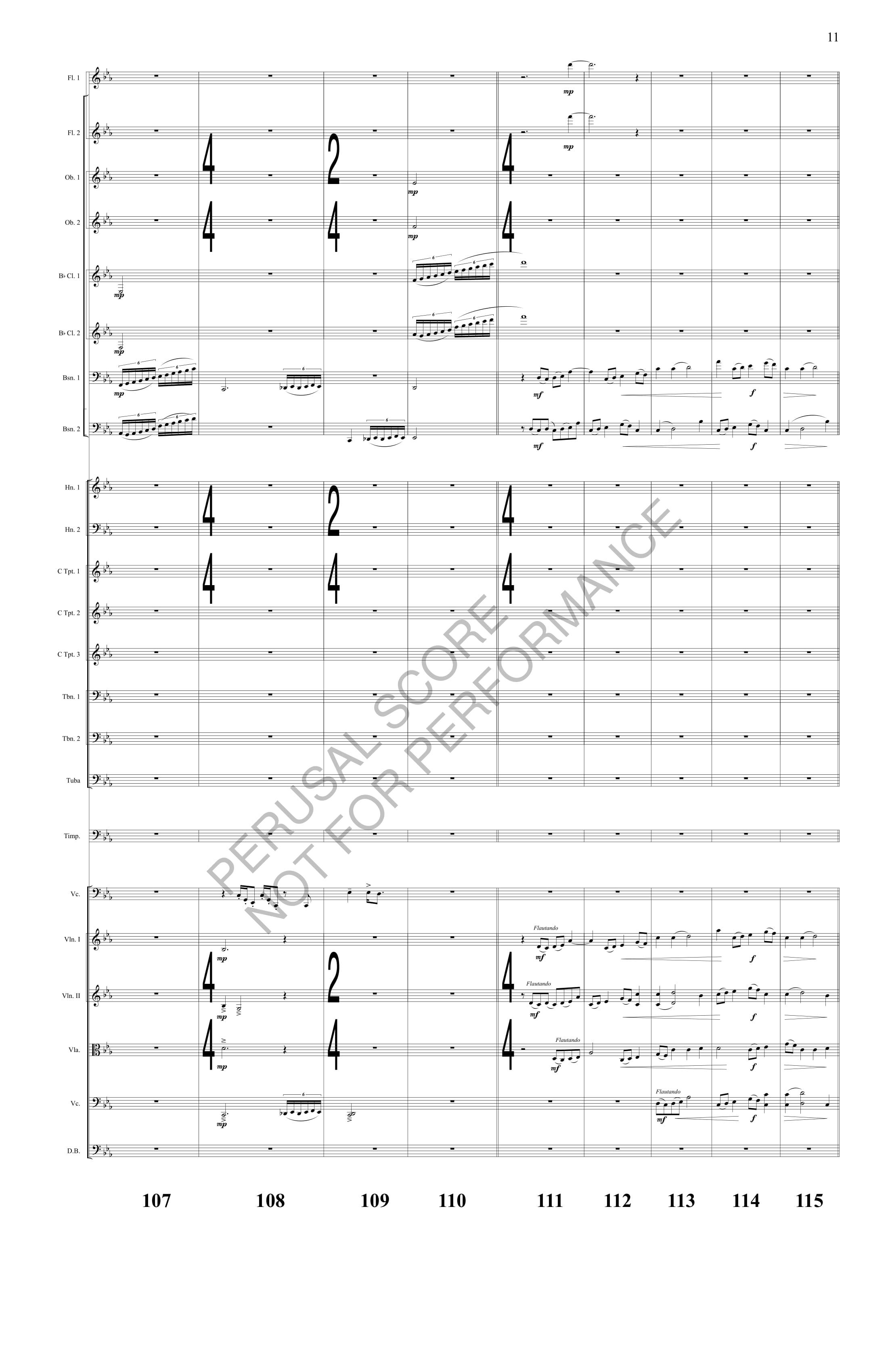 Boyd Tekton Score-watermark-17.jpg