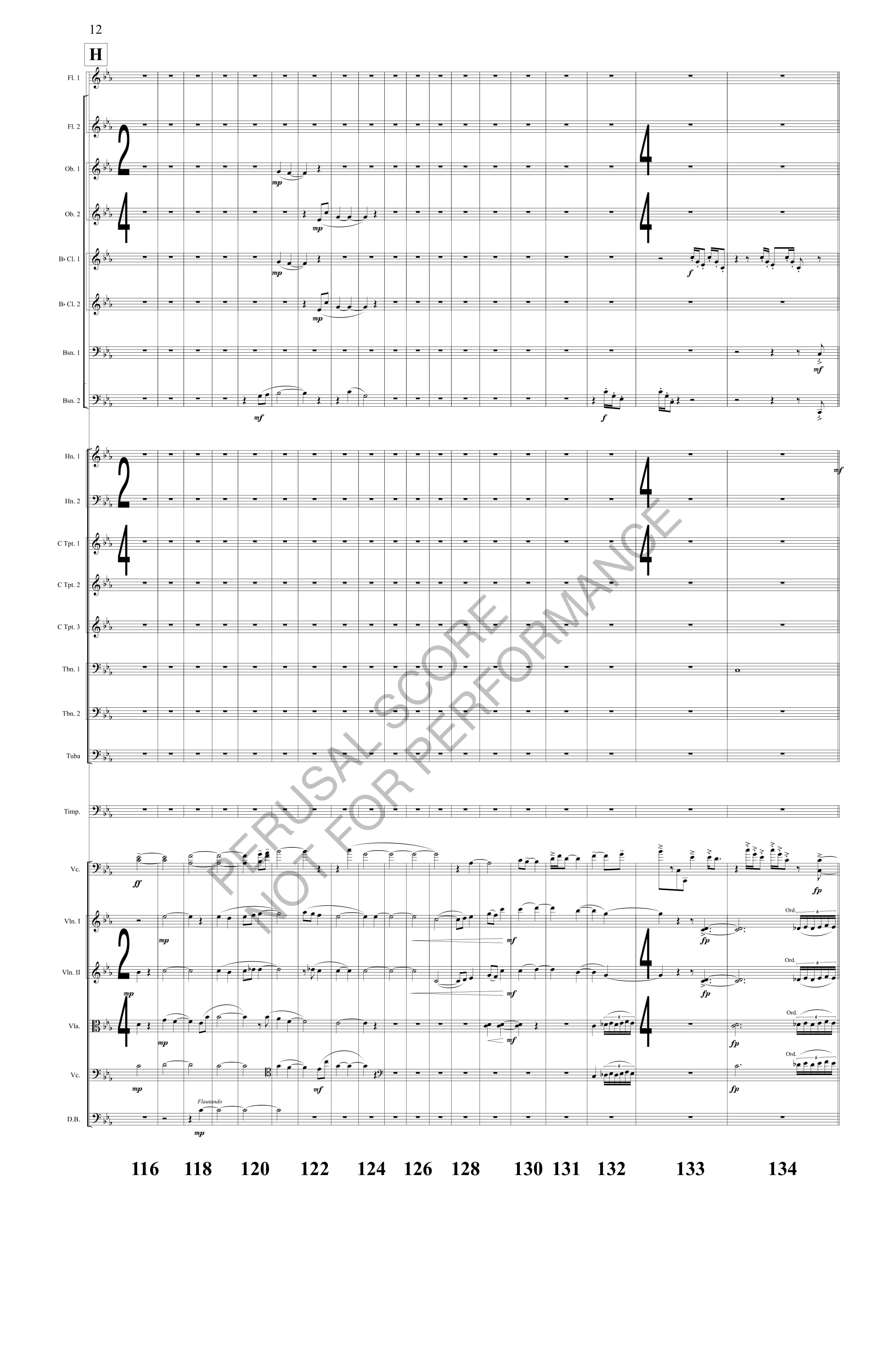 Boyd Tekton Score-watermark-18.jpg